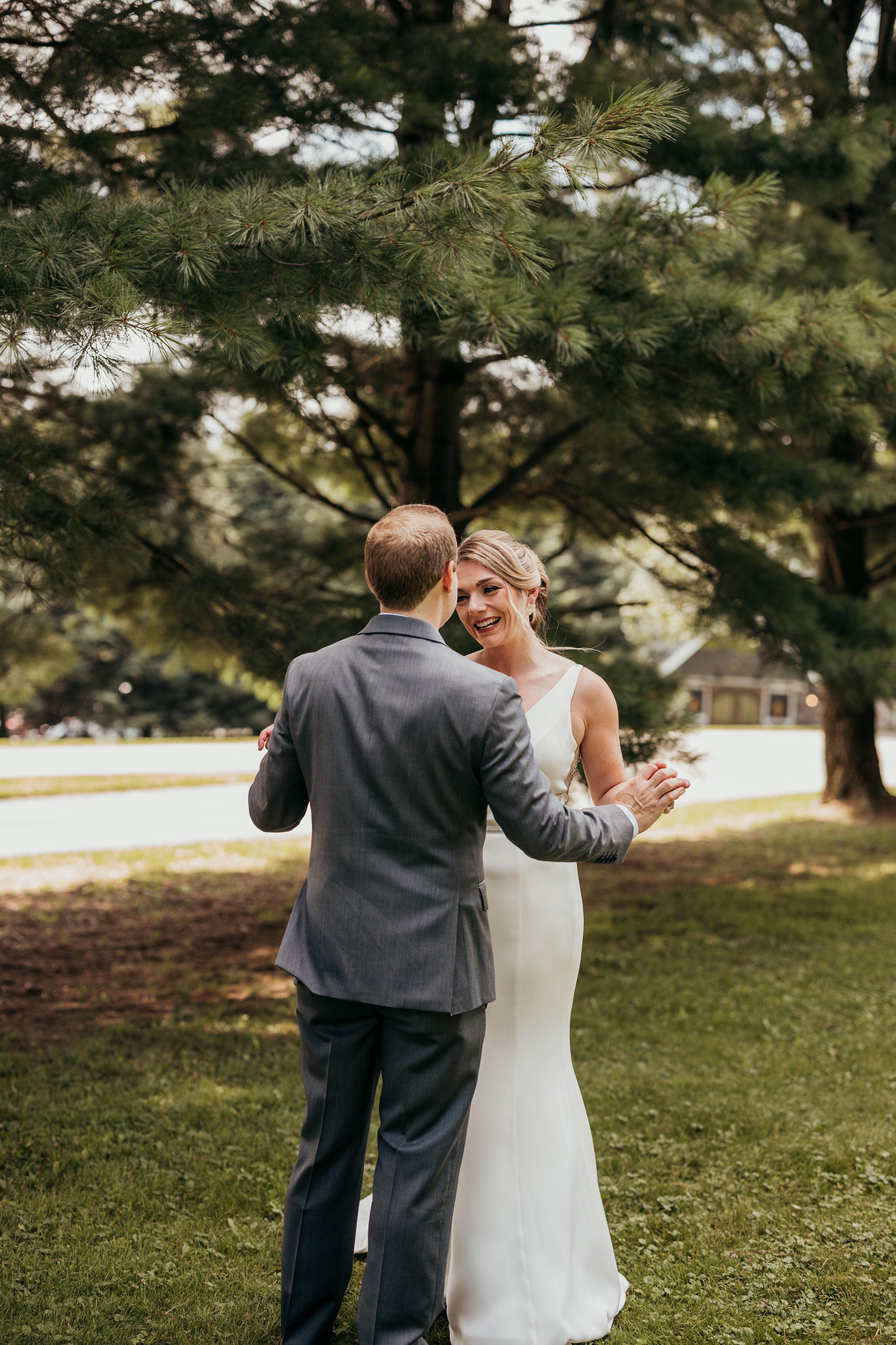 Pittsburgh wedding photographer-285.jpg