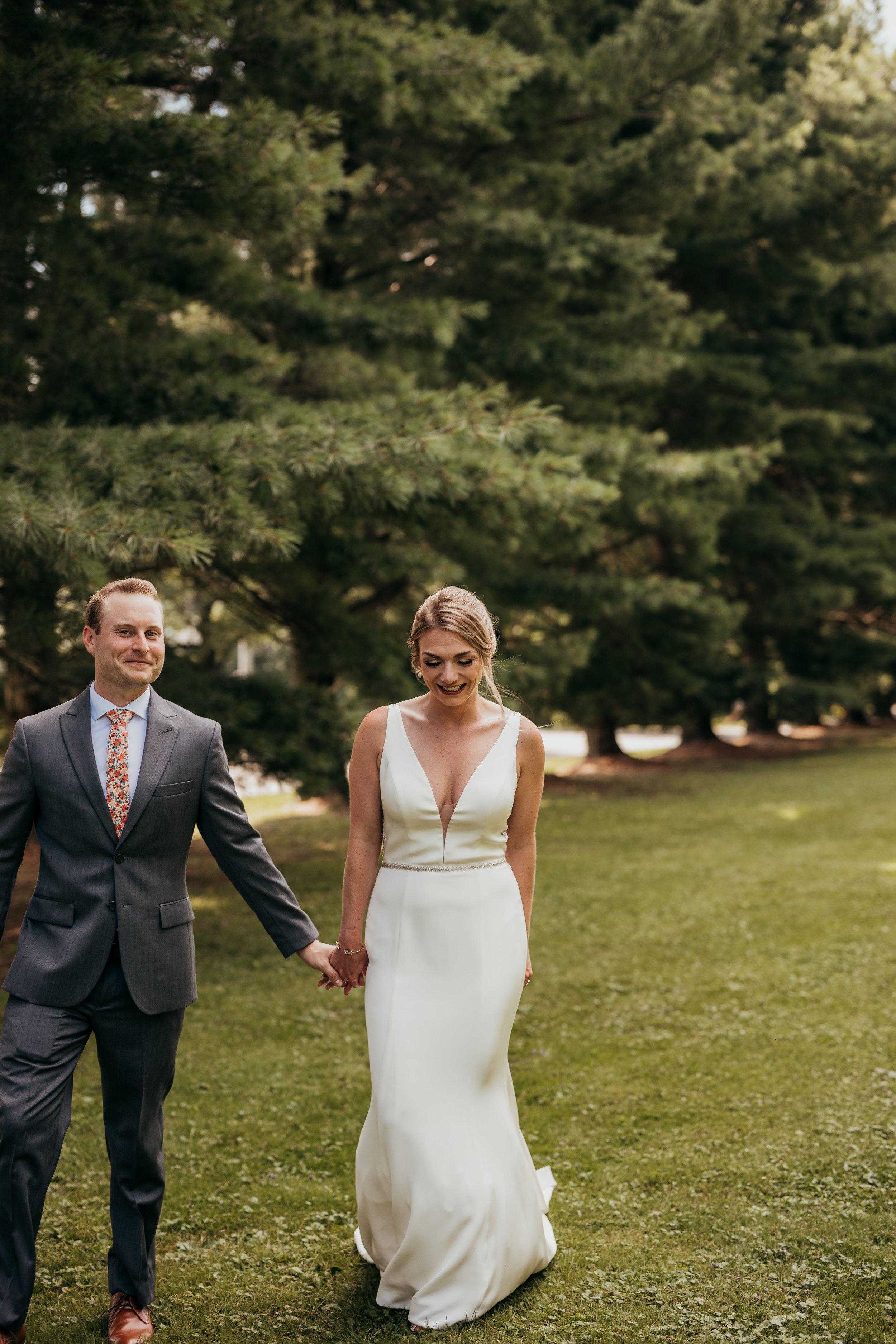 Pittsburgh wedding photographer-326.jpg