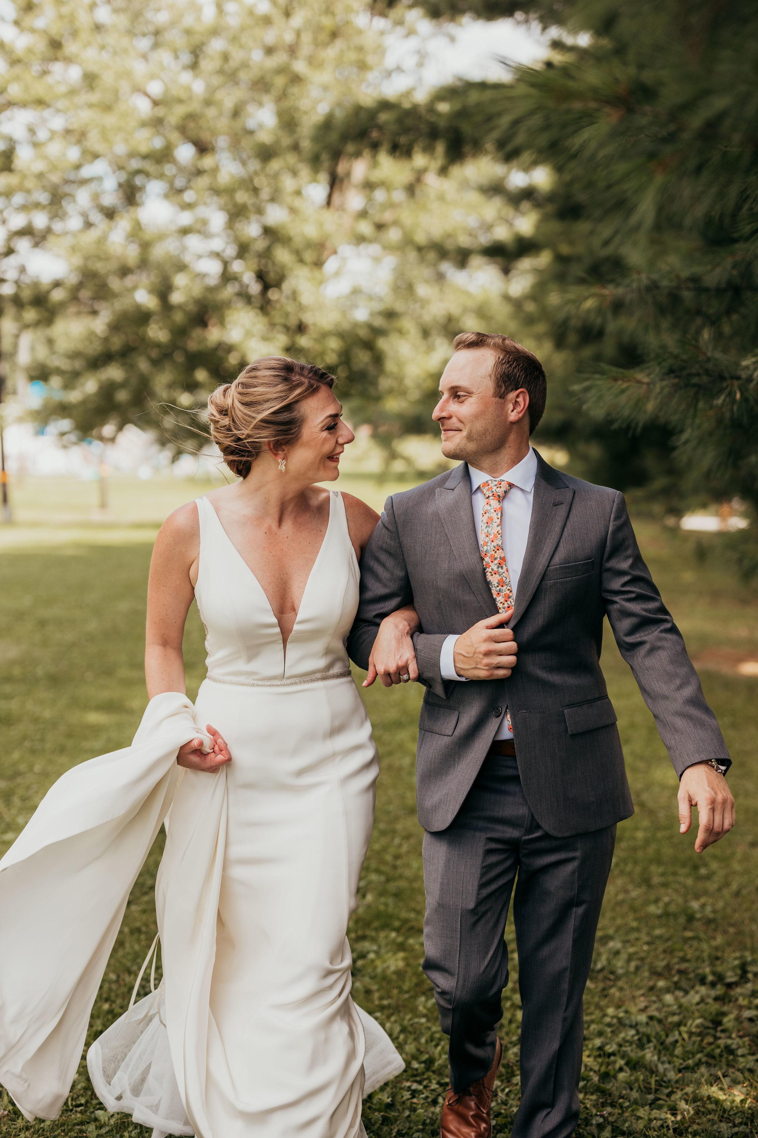 Pittsburgh wedding photographer-359.jpg