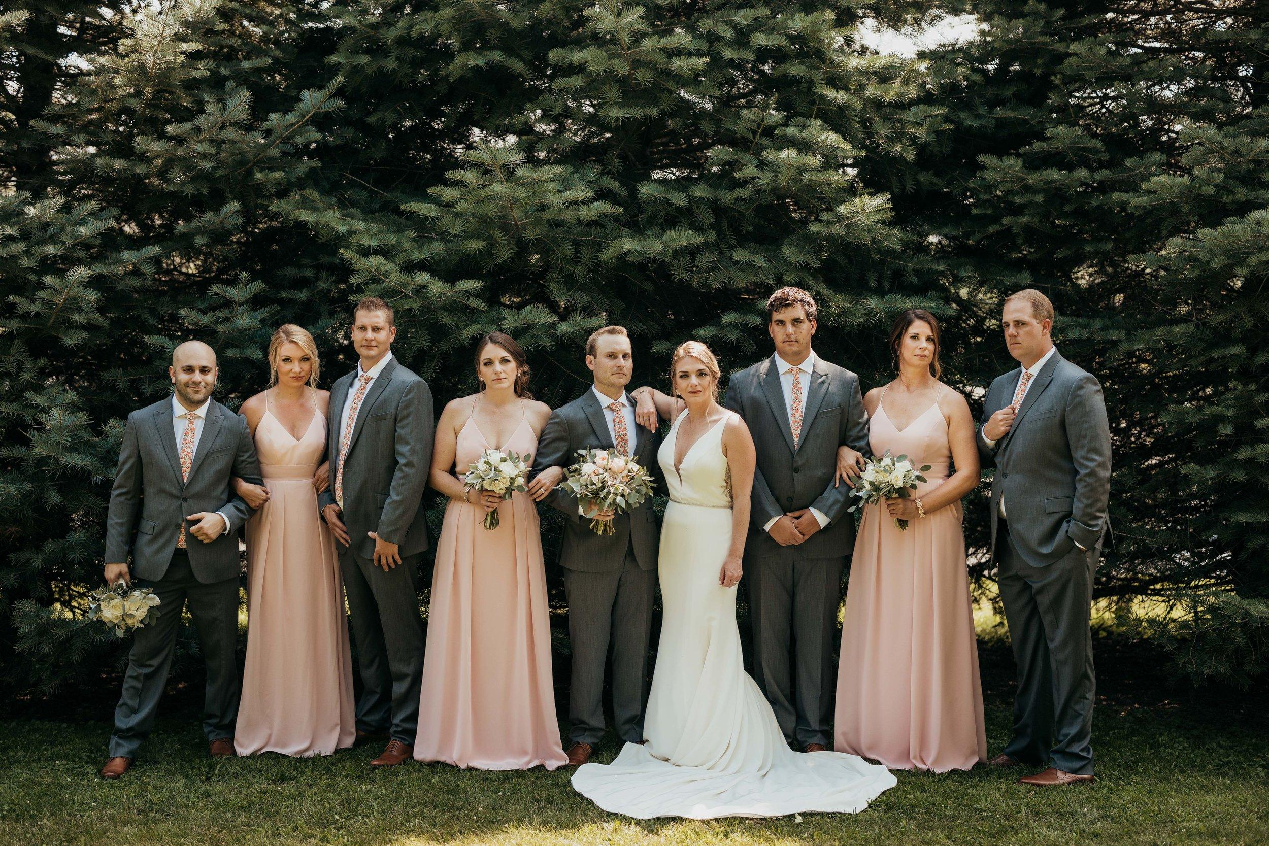 Pittsburgh wedding photographer-409.jpg