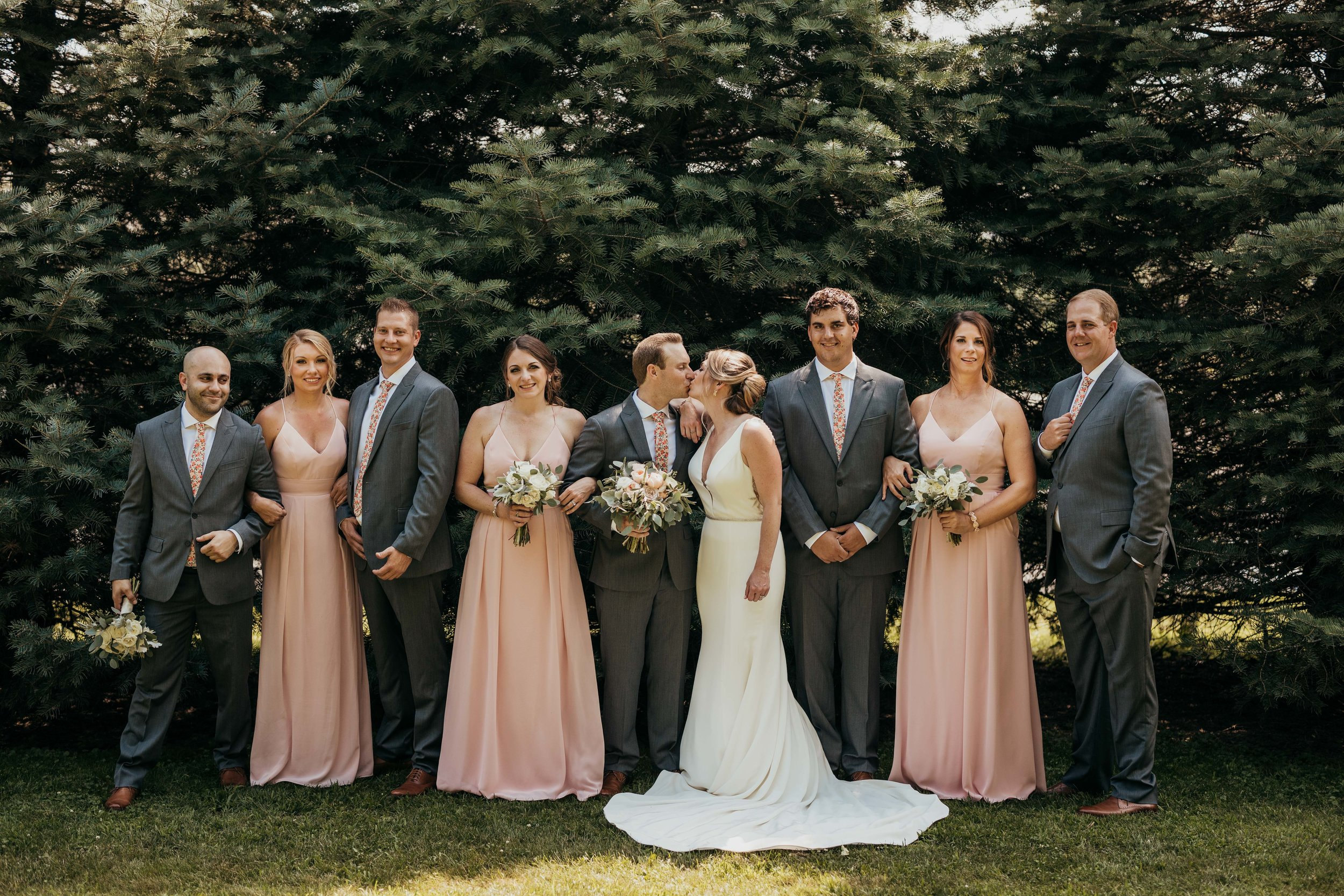 Pittsburgh wedding photographer-419.jpg