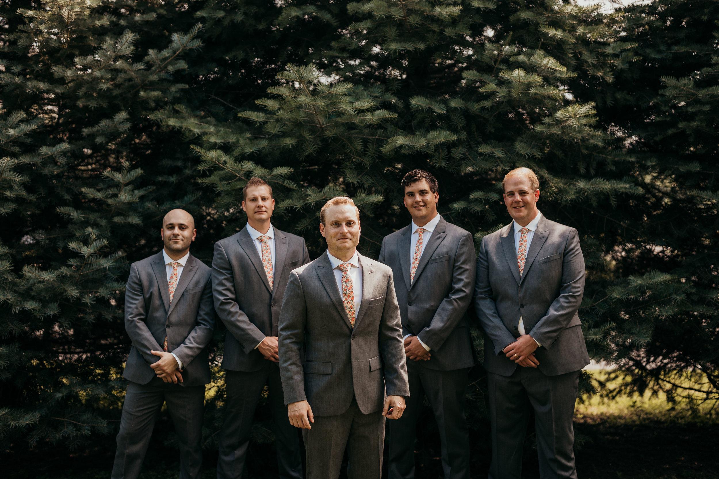 Pittsburgh wedding photographer-431.jpg