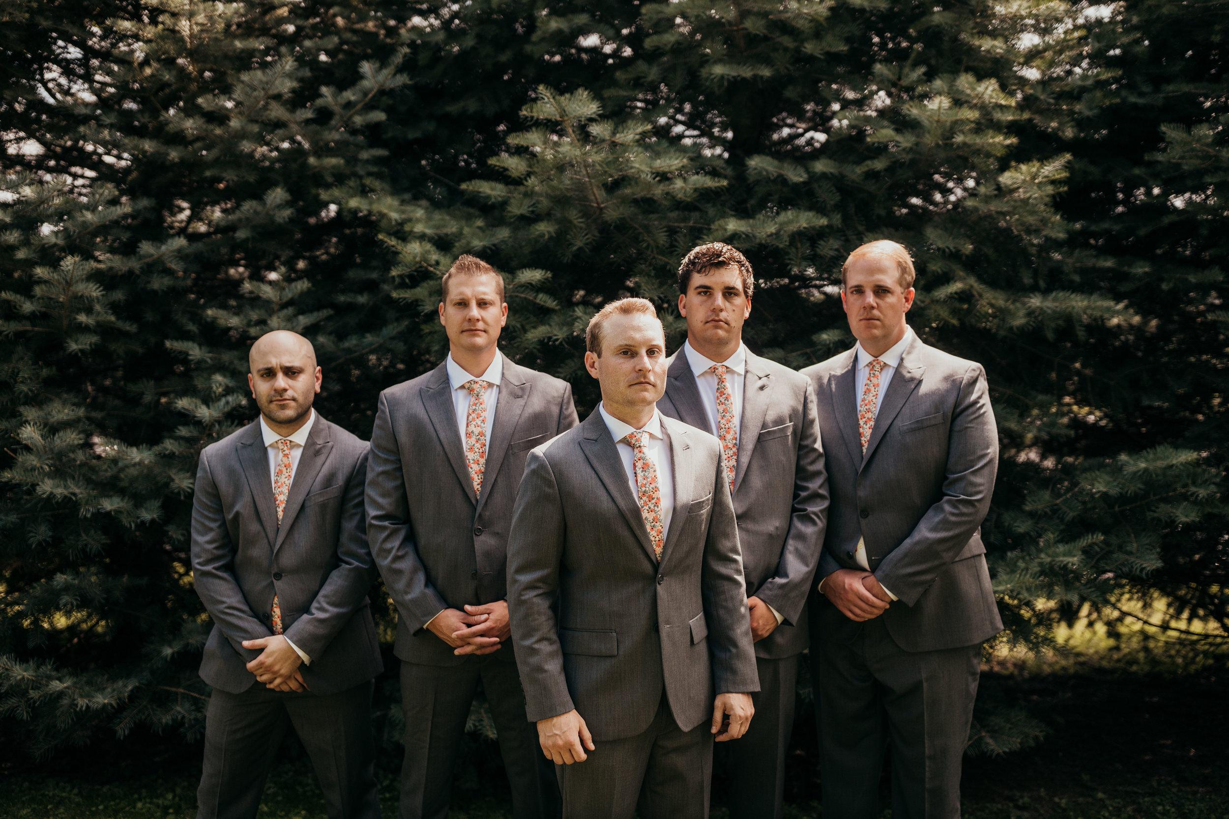 Pittsburgh wedding photographer-442.jpg
