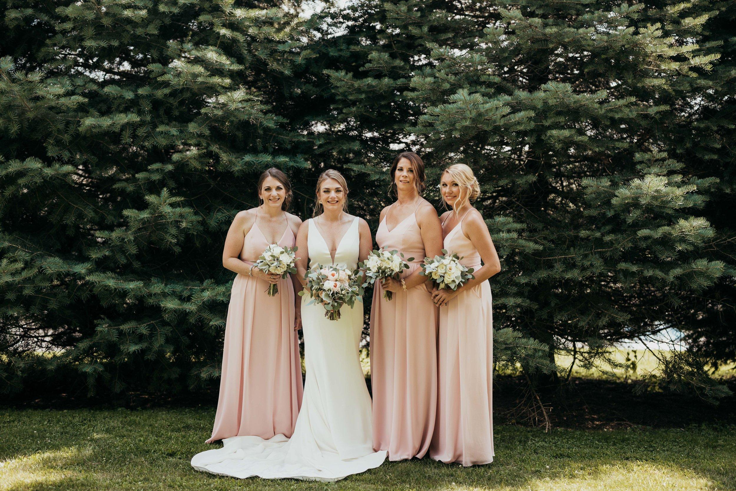 Pittsburgh wedding photographer-463.jpg