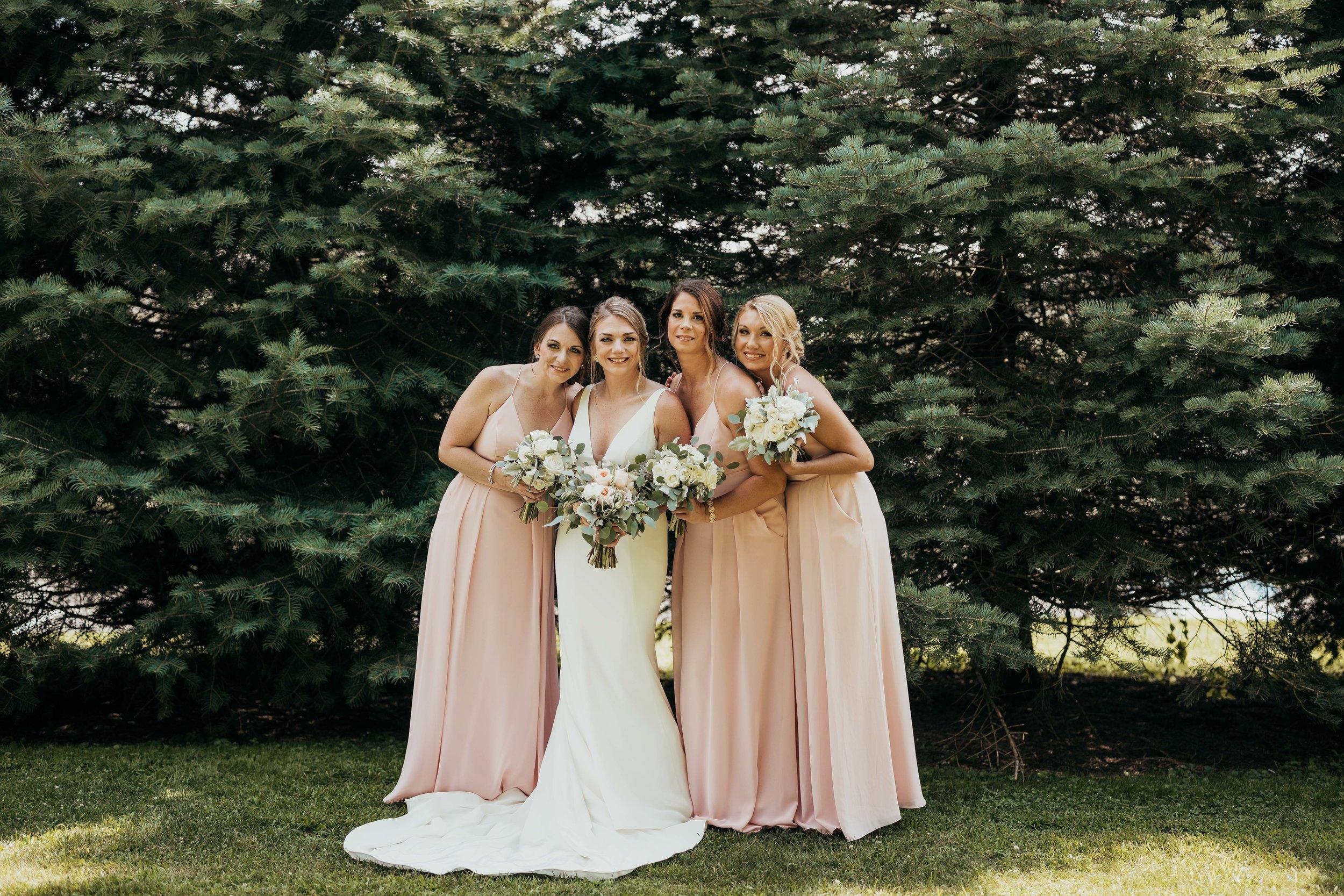 Pittsburgh wedding photographer-473.jpg