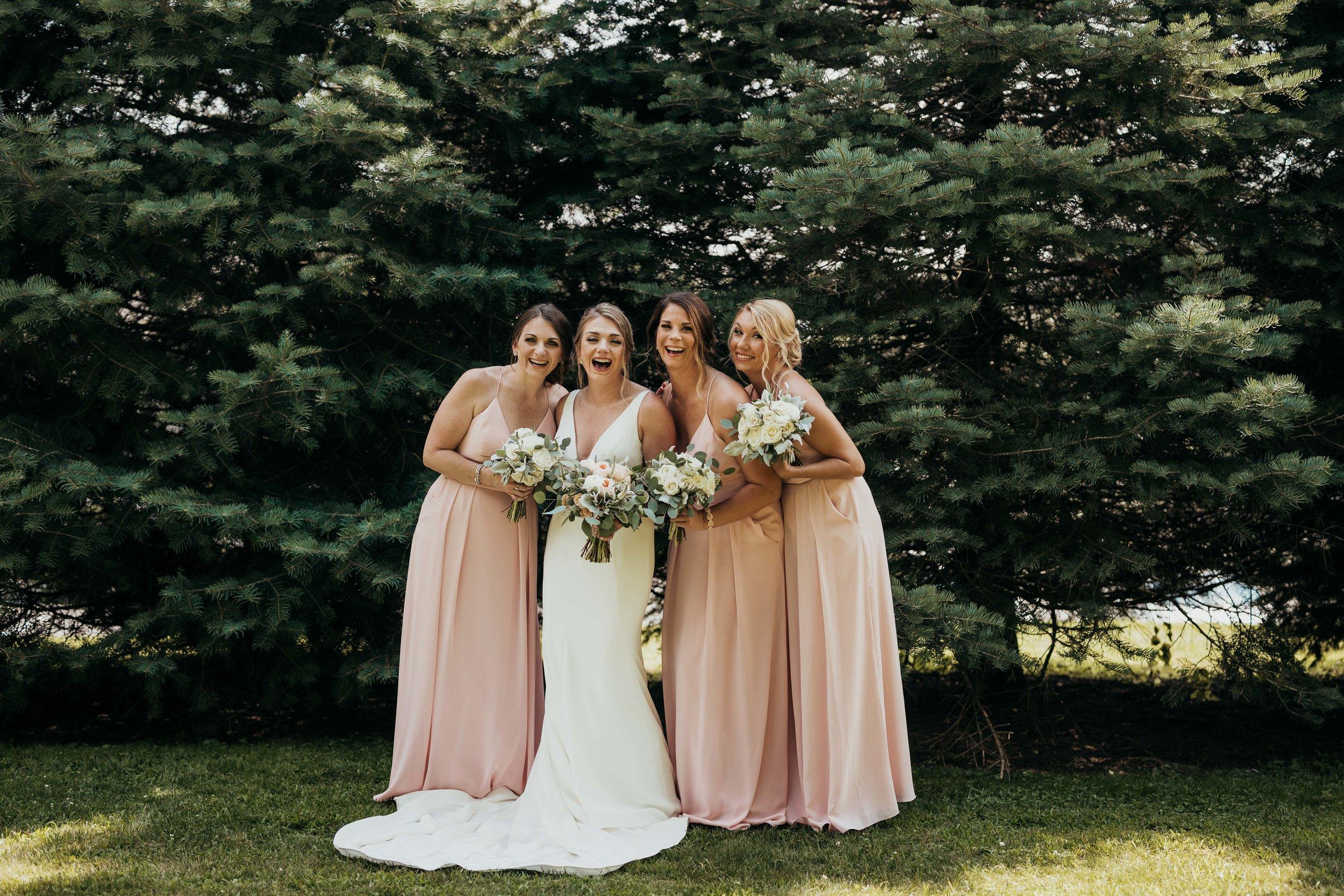 Pittsburgh wedding photographer-477.jpg