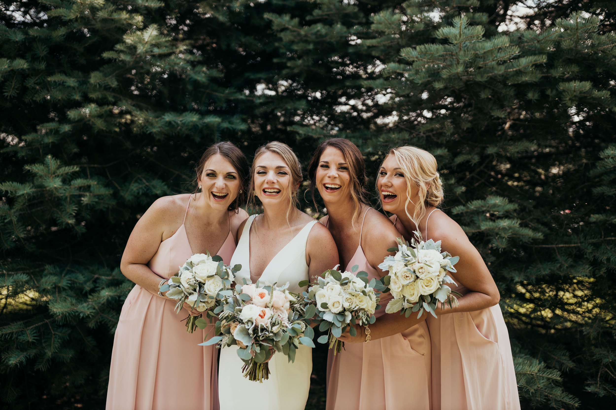 Pittsburgh wedding photographer-494.jpg