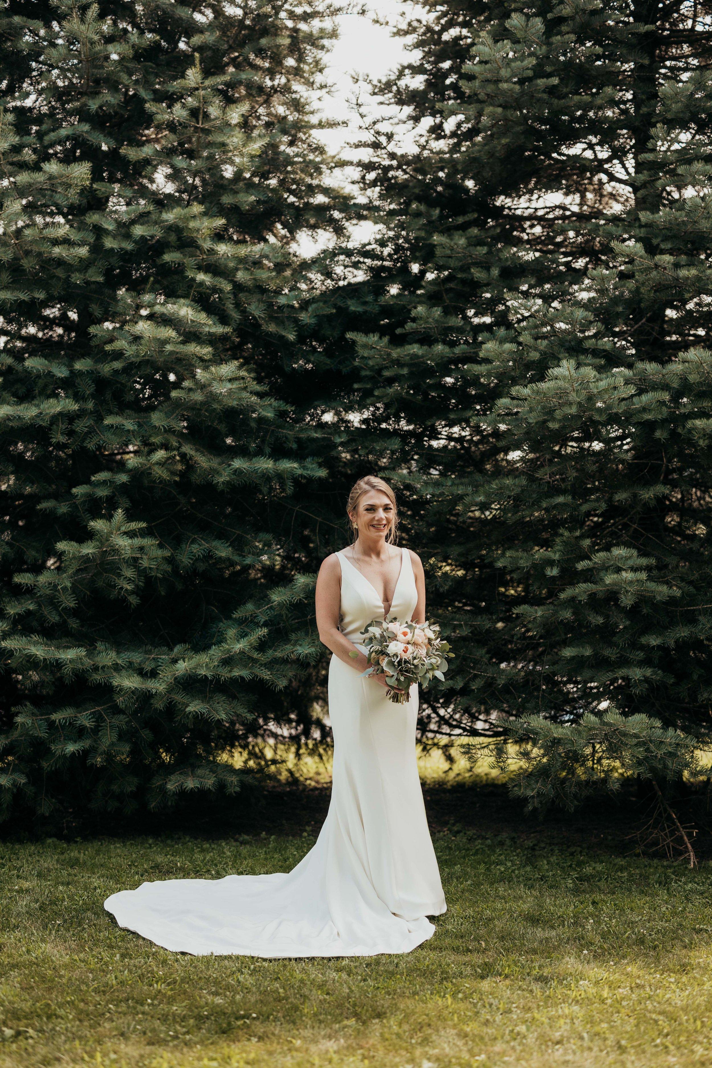 Pittsburgh wedding photographer-542.jpg