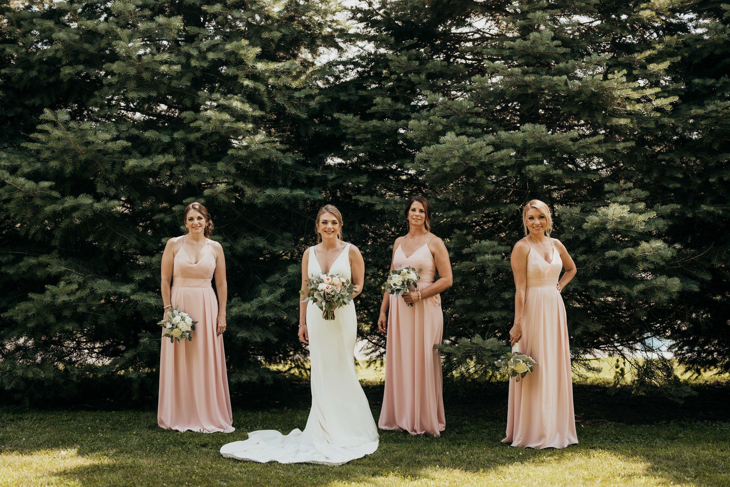Pittsburgh wedding photographer-505.jpg