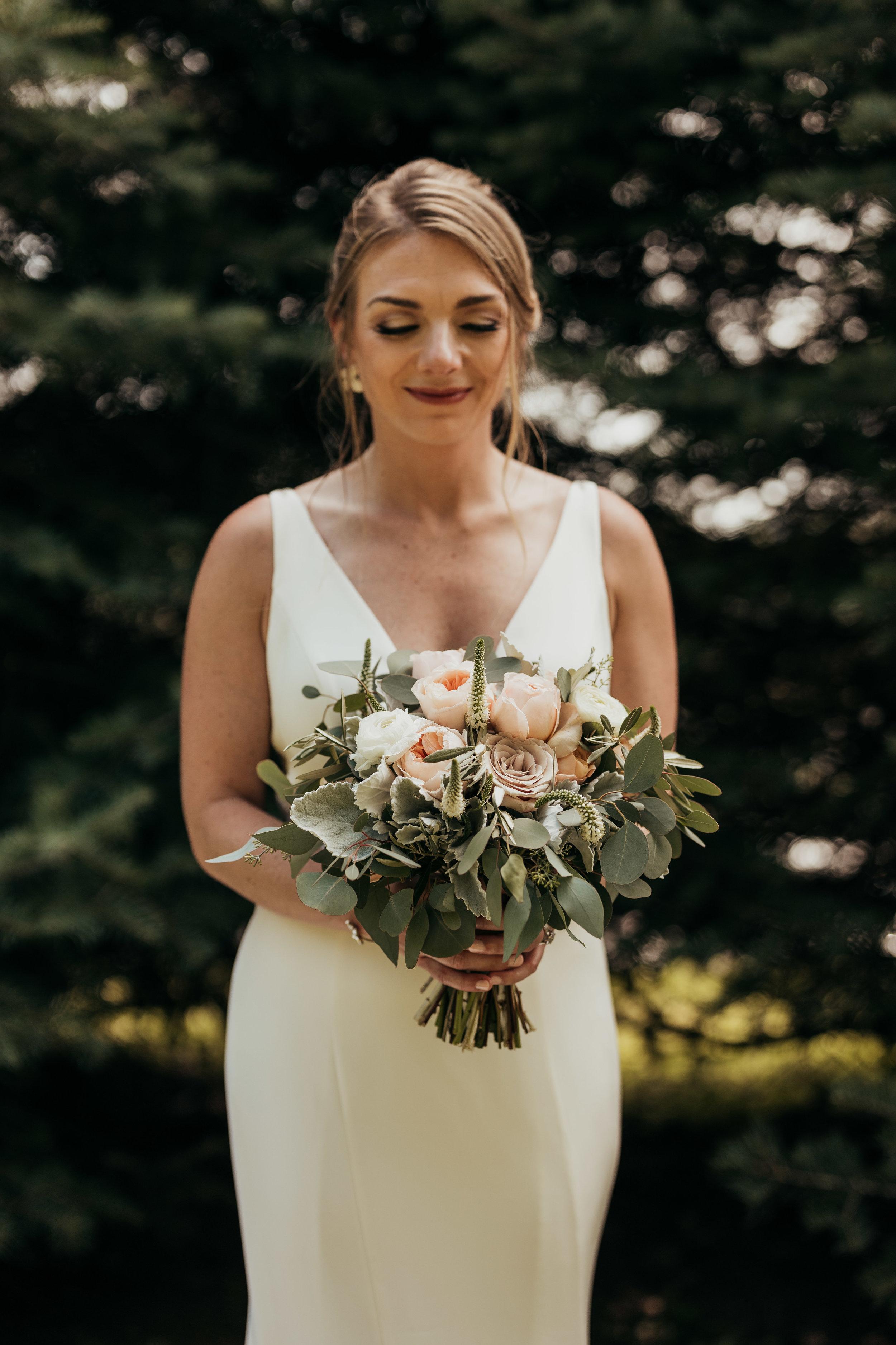 Pittsburgh wedding photographer-547.jpg
