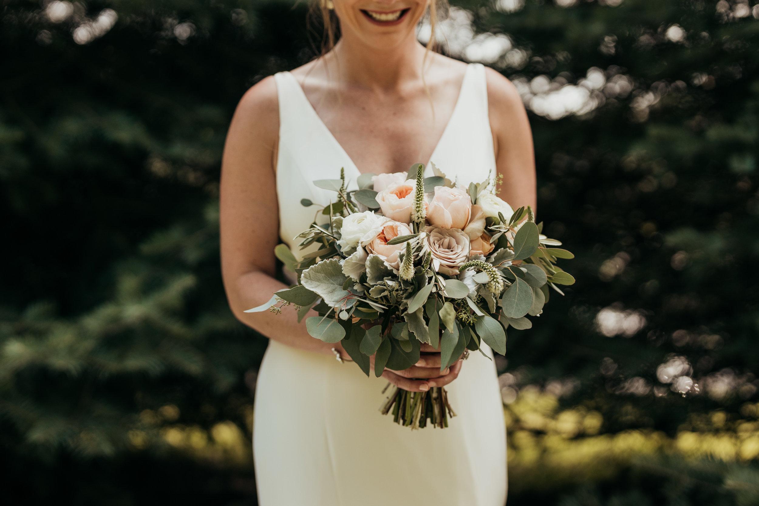 Pittsburgh wedding photographer-552.jpg