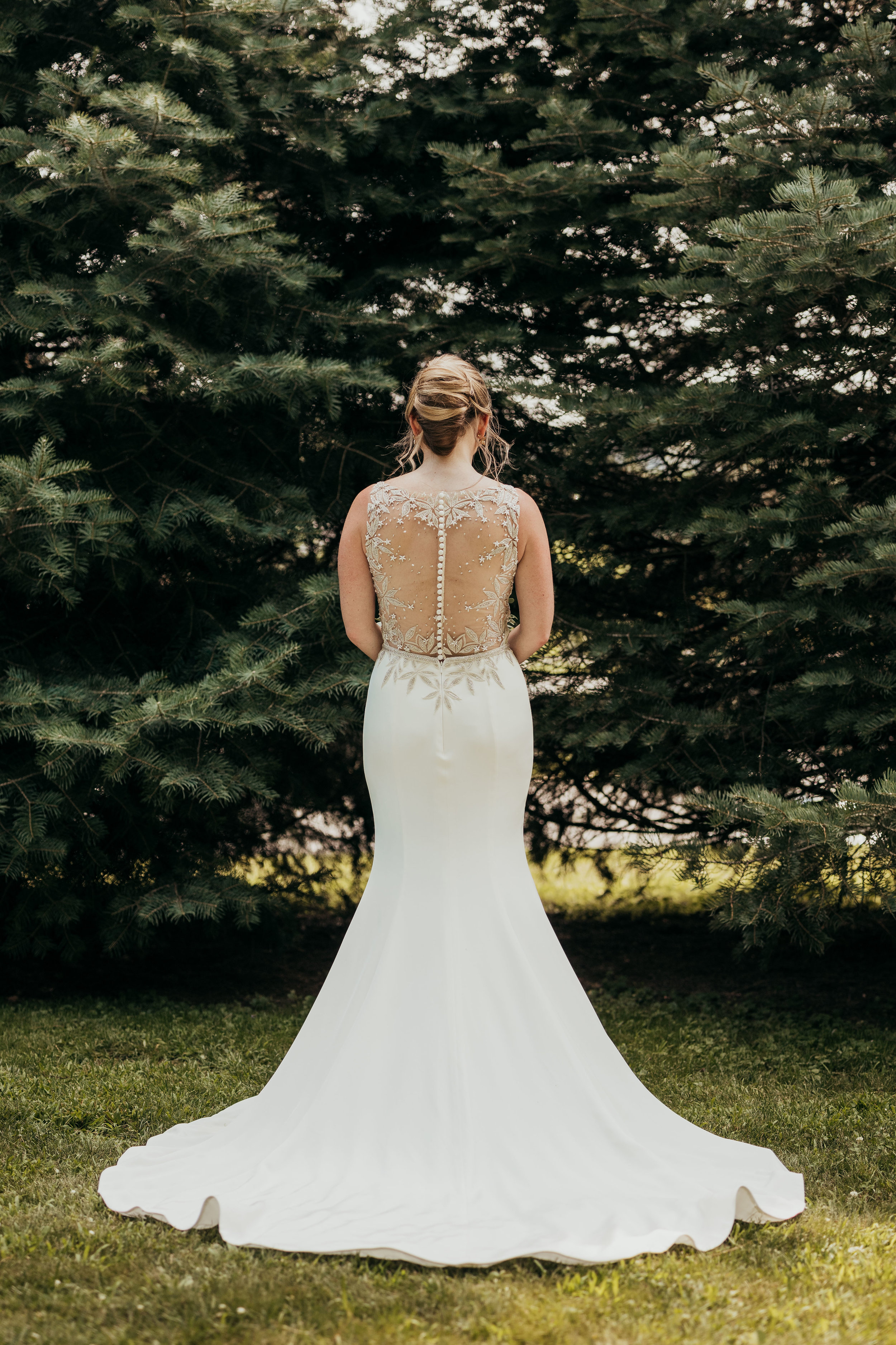 Pittsburgh wedding photographer-563.jpg