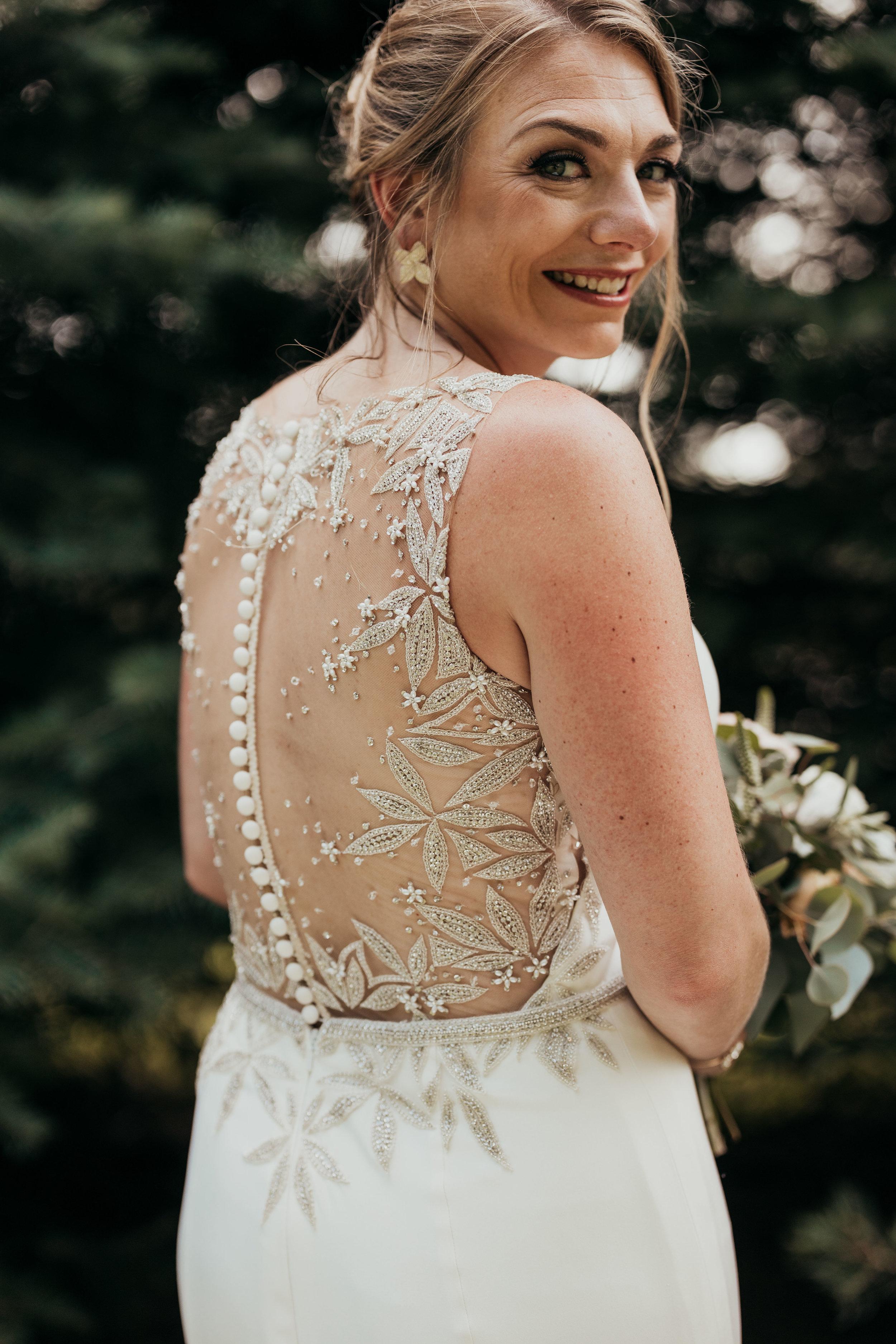Pittsburgh wedding photographer-568.jpg