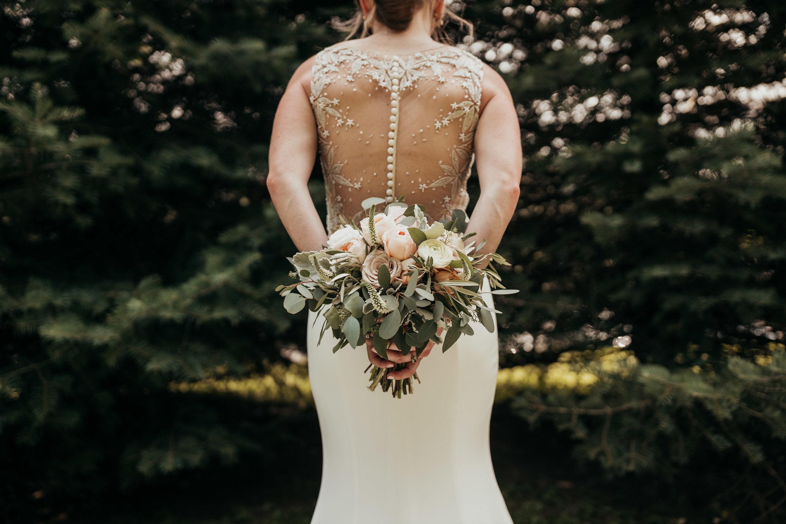 Pittsburgh wedding photographer-571.jpg