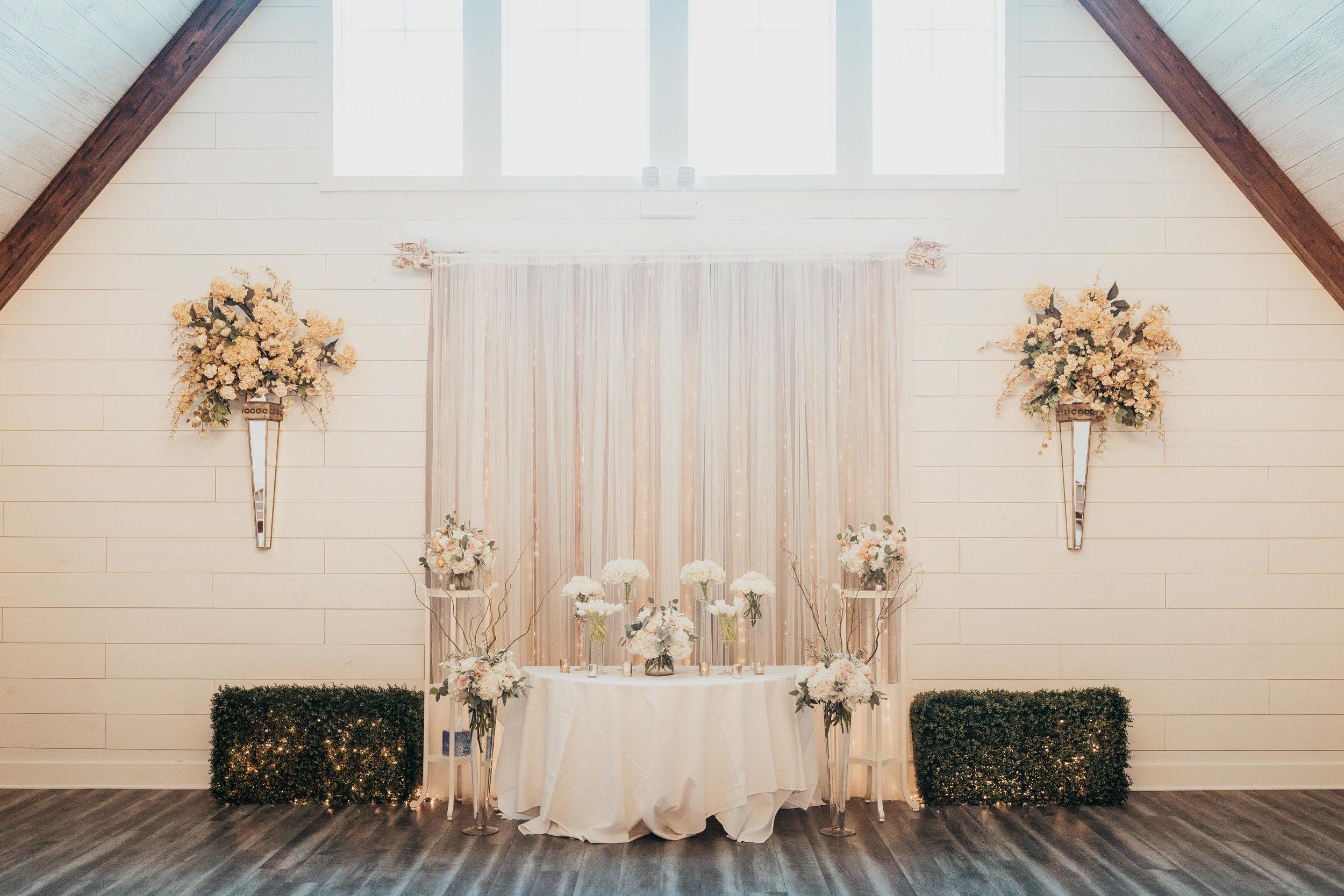 Pittsburgh wedding photographer-615.jpg