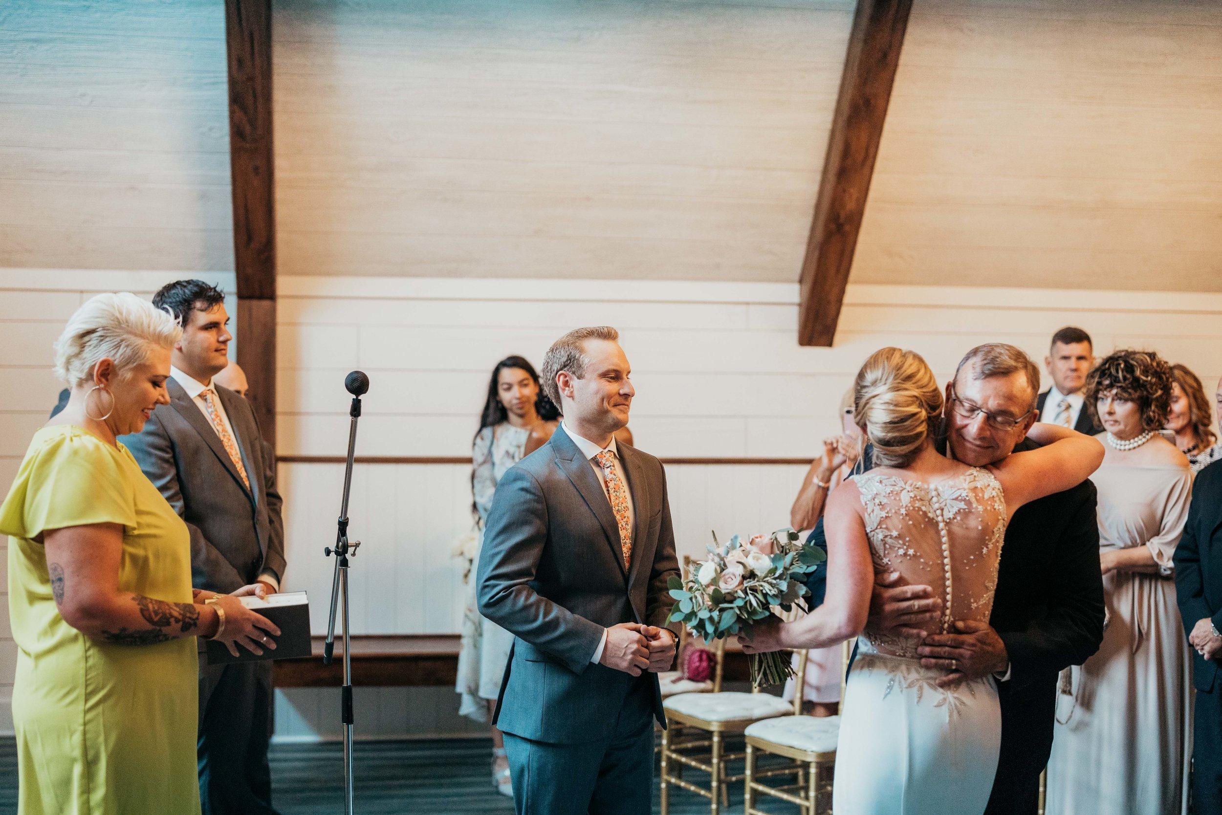 Pittsburgh wedding photographer-669.jpg