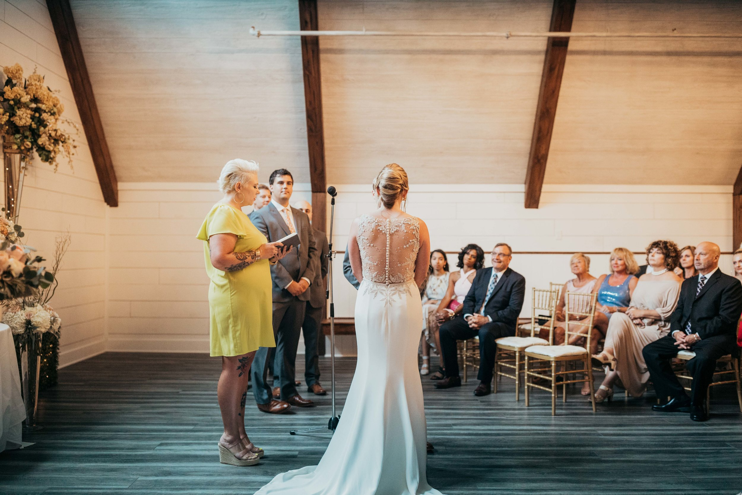Pittsburgh wedding photographer-681.jpg