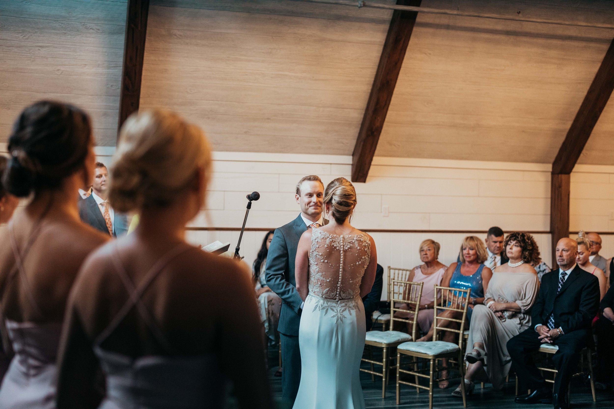 Pittsburgh wedding photographer-683.jpg