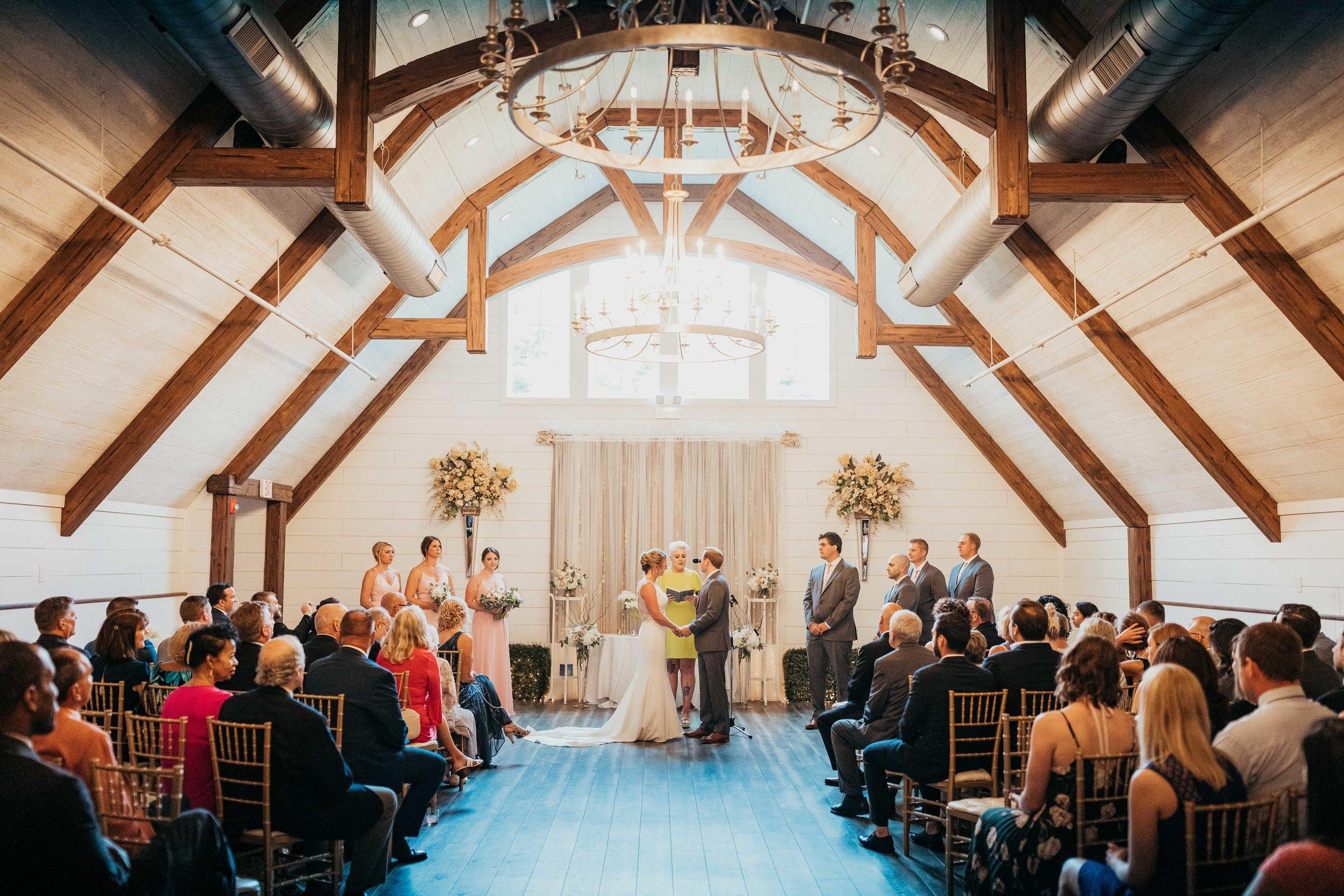 Pittsburgh wedding photographer-687.jpg