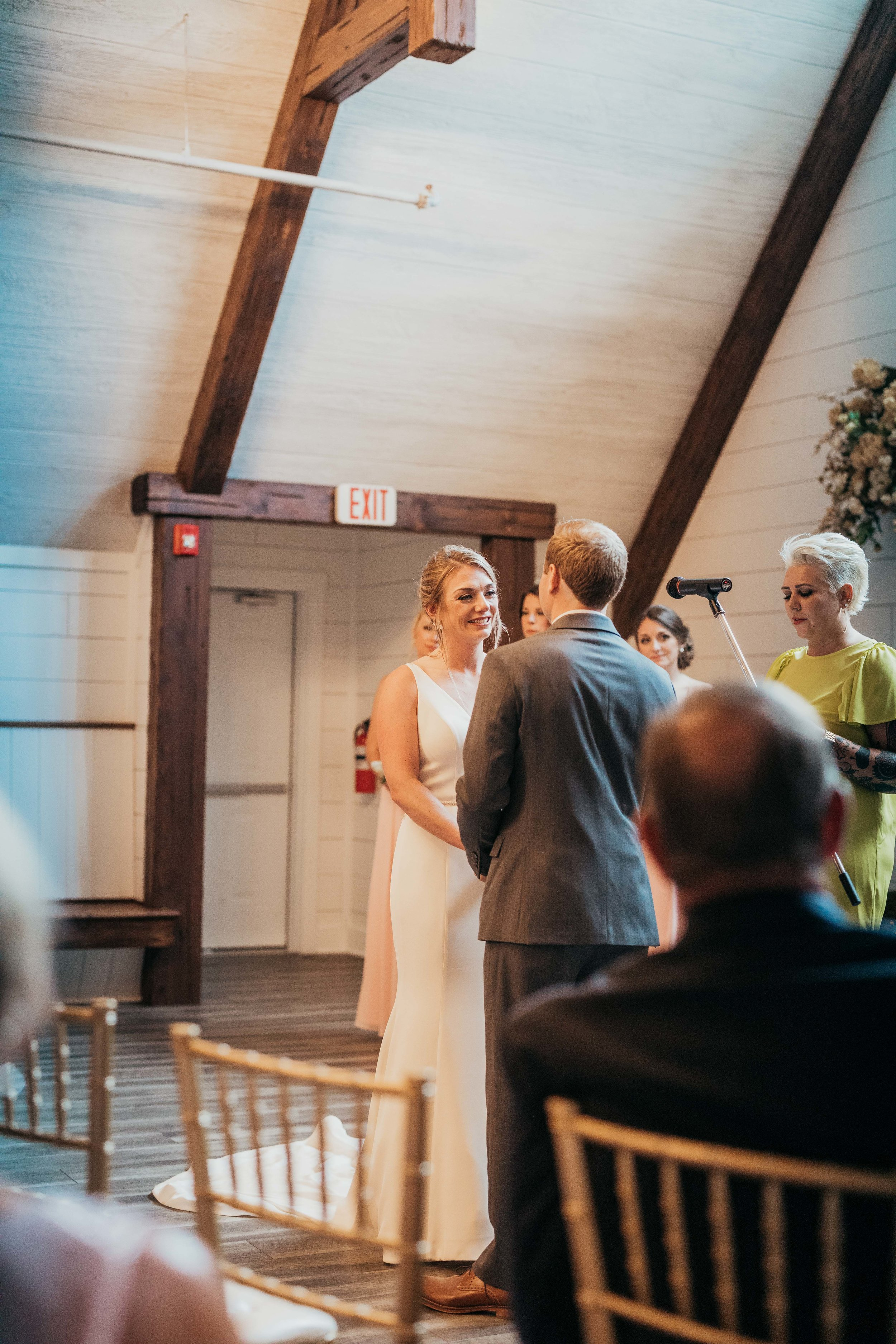 Pittsburgh wedding photographer-696.jpg