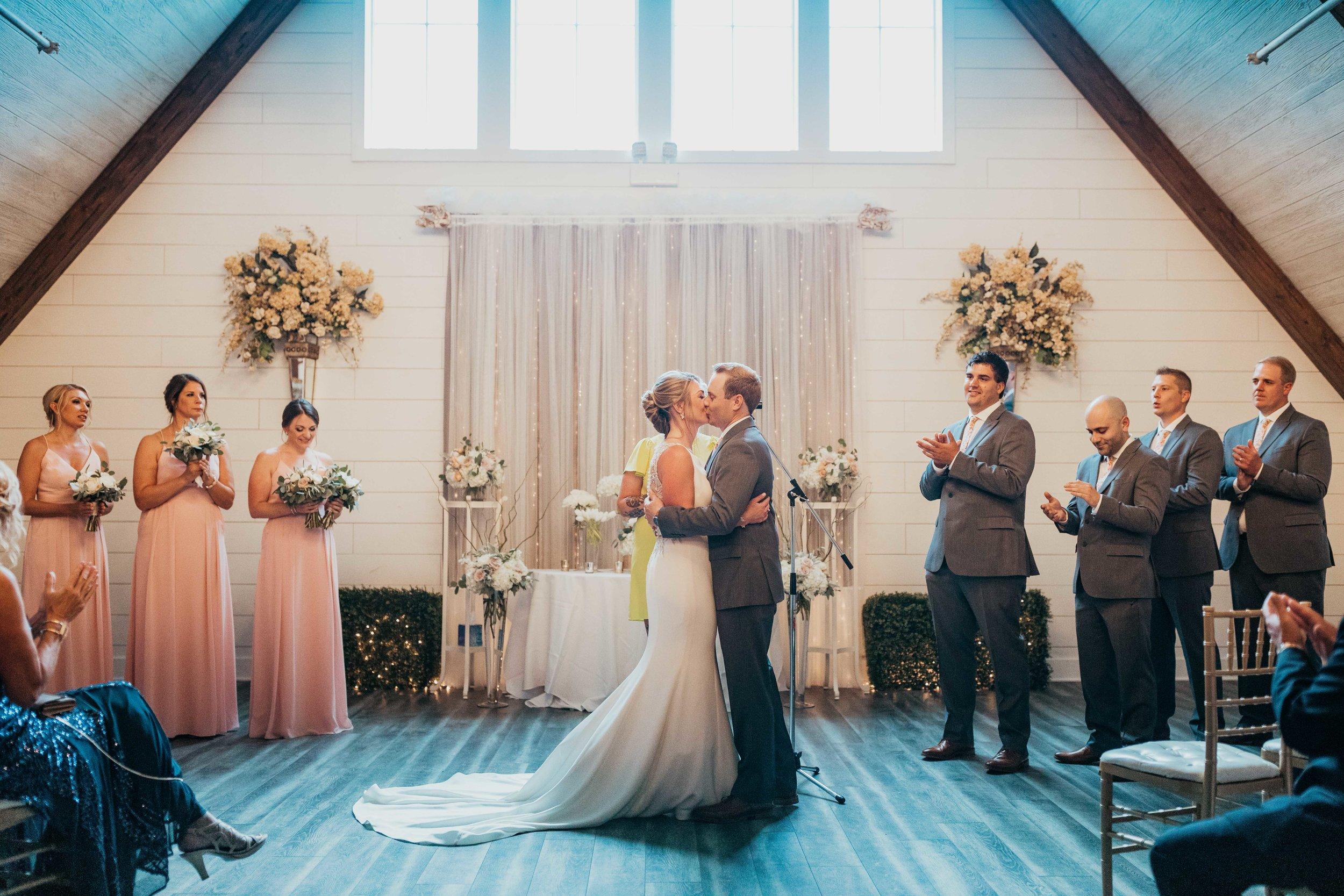 Pittsburgh wedding photographer-727.jpg