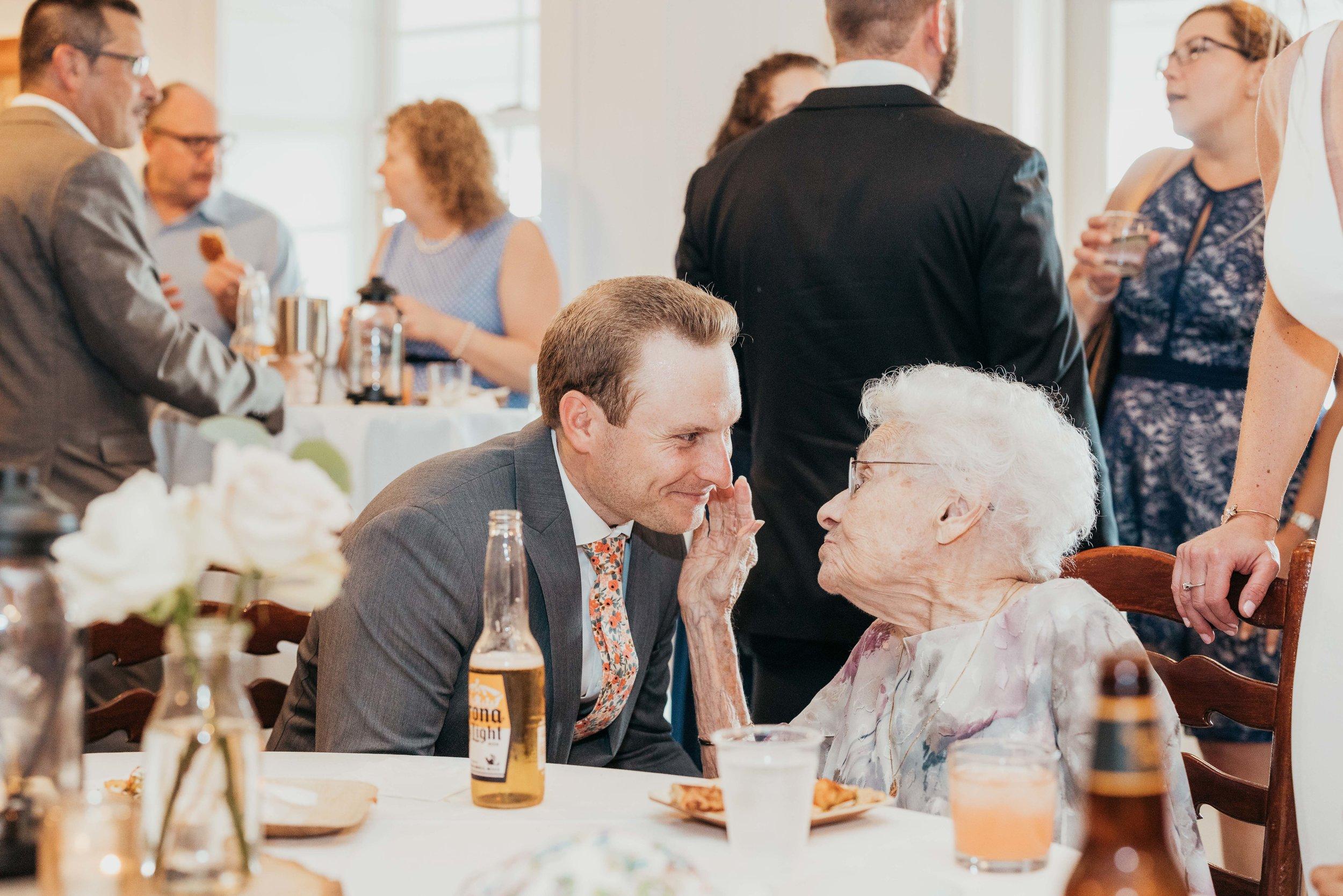 Pittsburgh wedding photographer-833.jpg