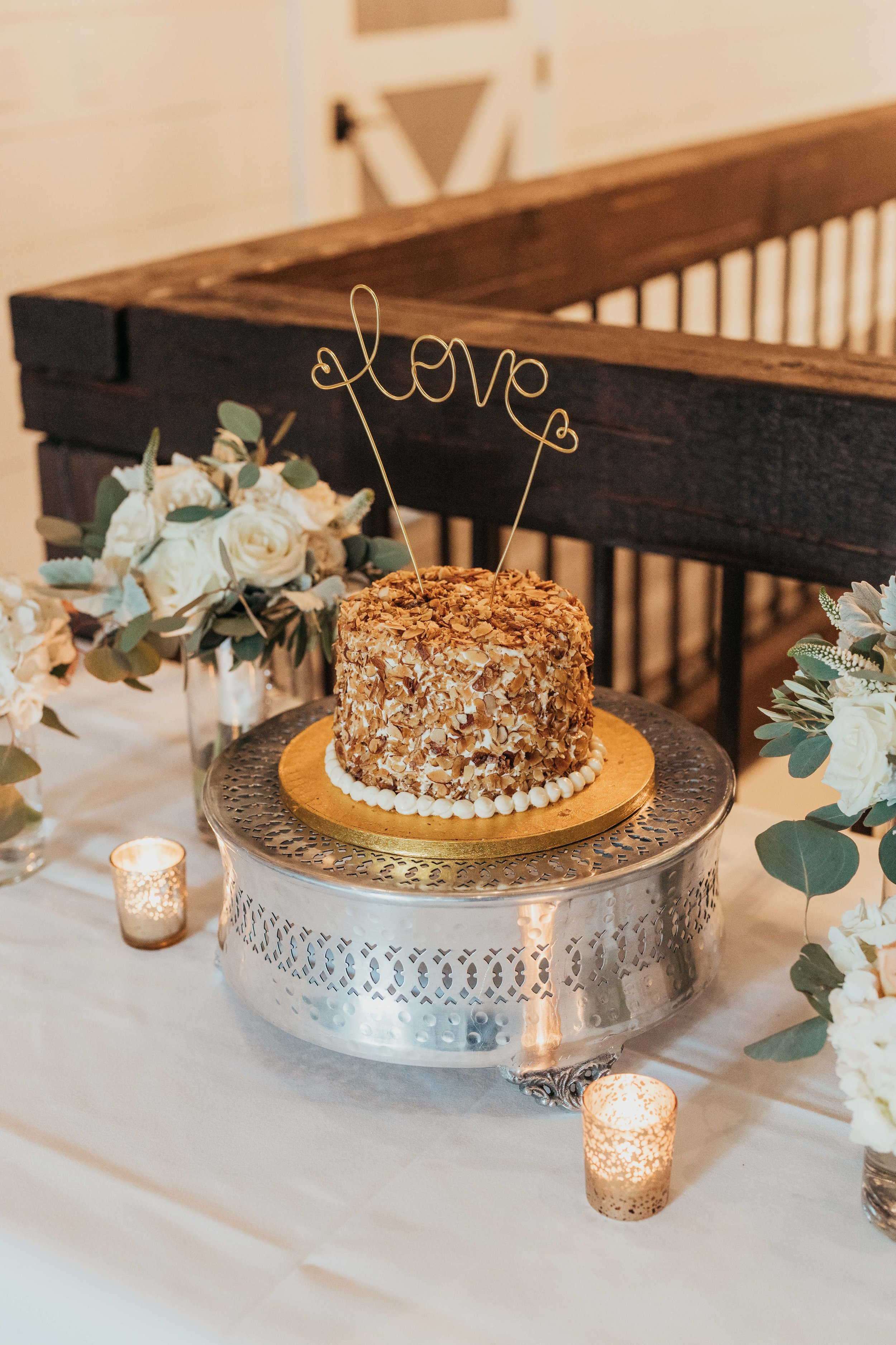 Pittsburgh wedding photographer-866.jpg