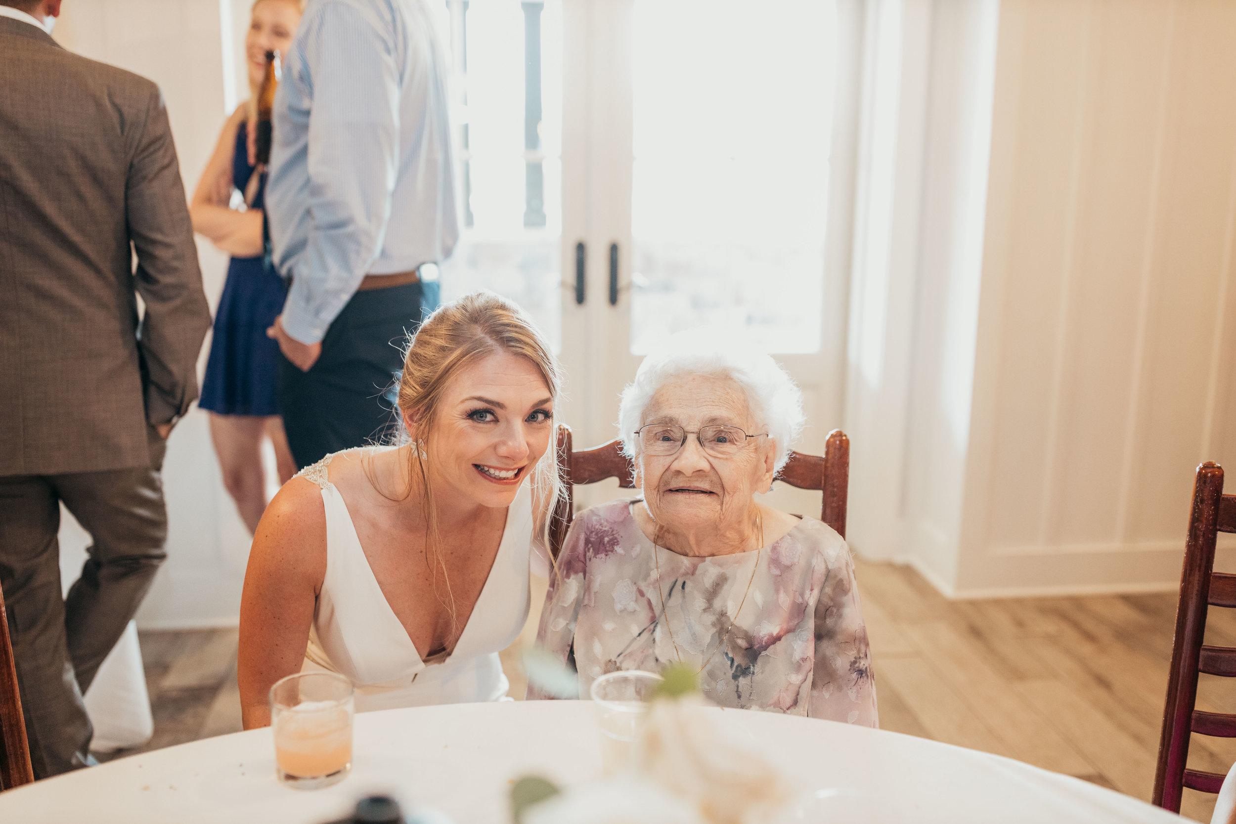 Pittsburgh wedding photographer-908.jpg