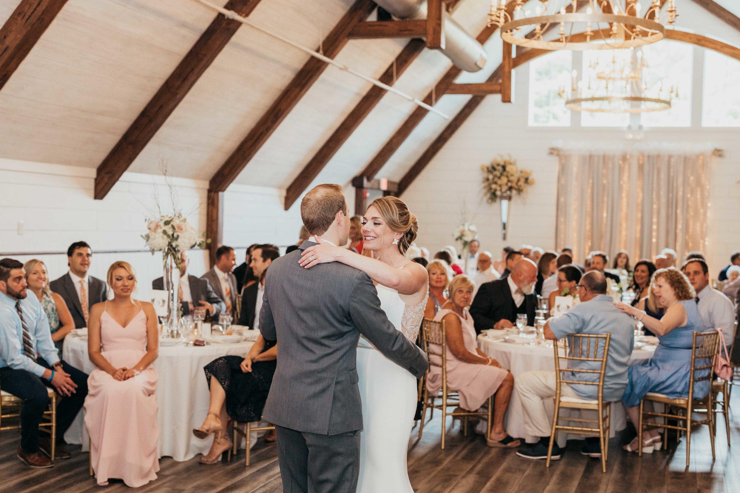 Pittsburgh wedding photographer-953.jpg