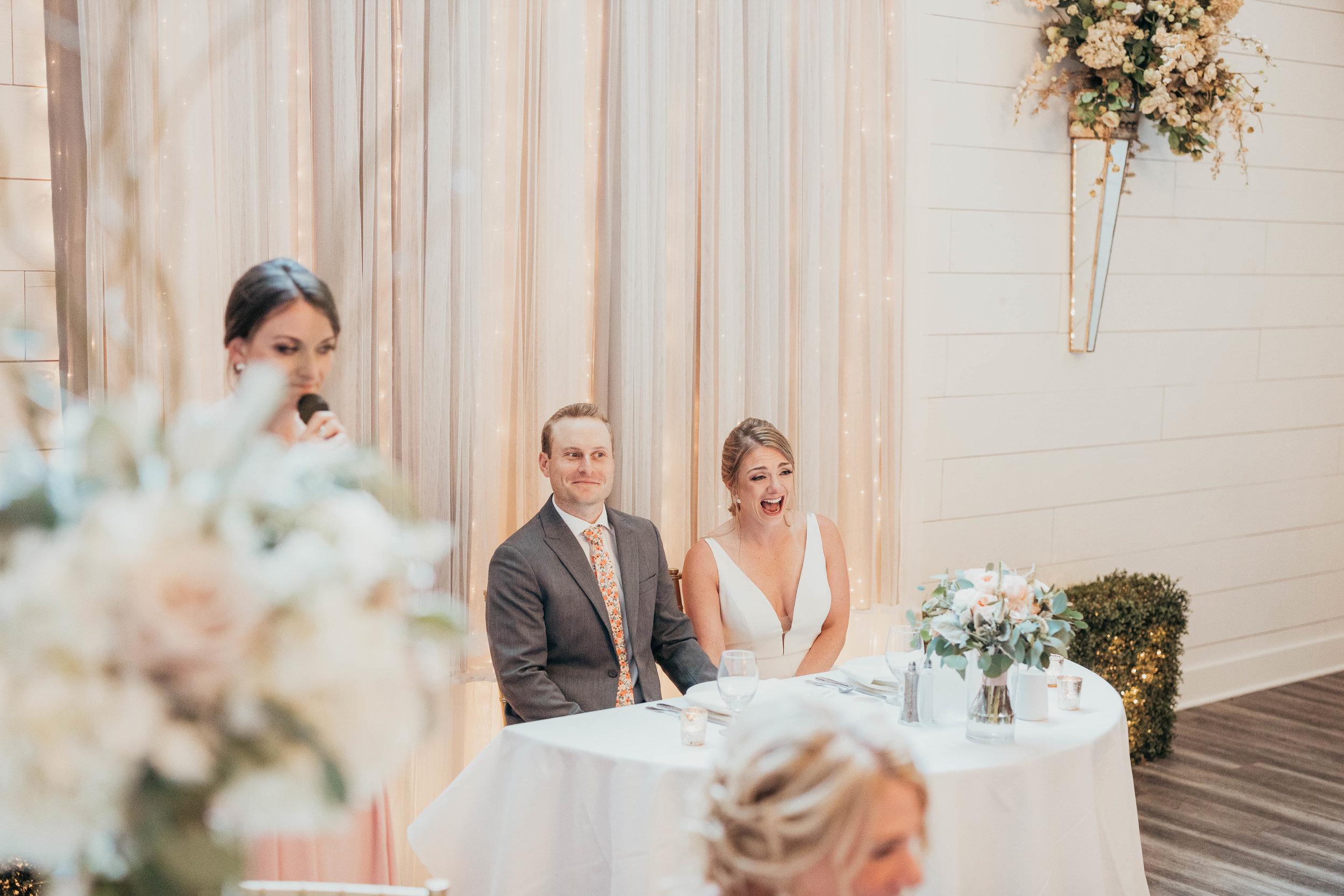 Pittsburgh wedding photographer-1022.jpg