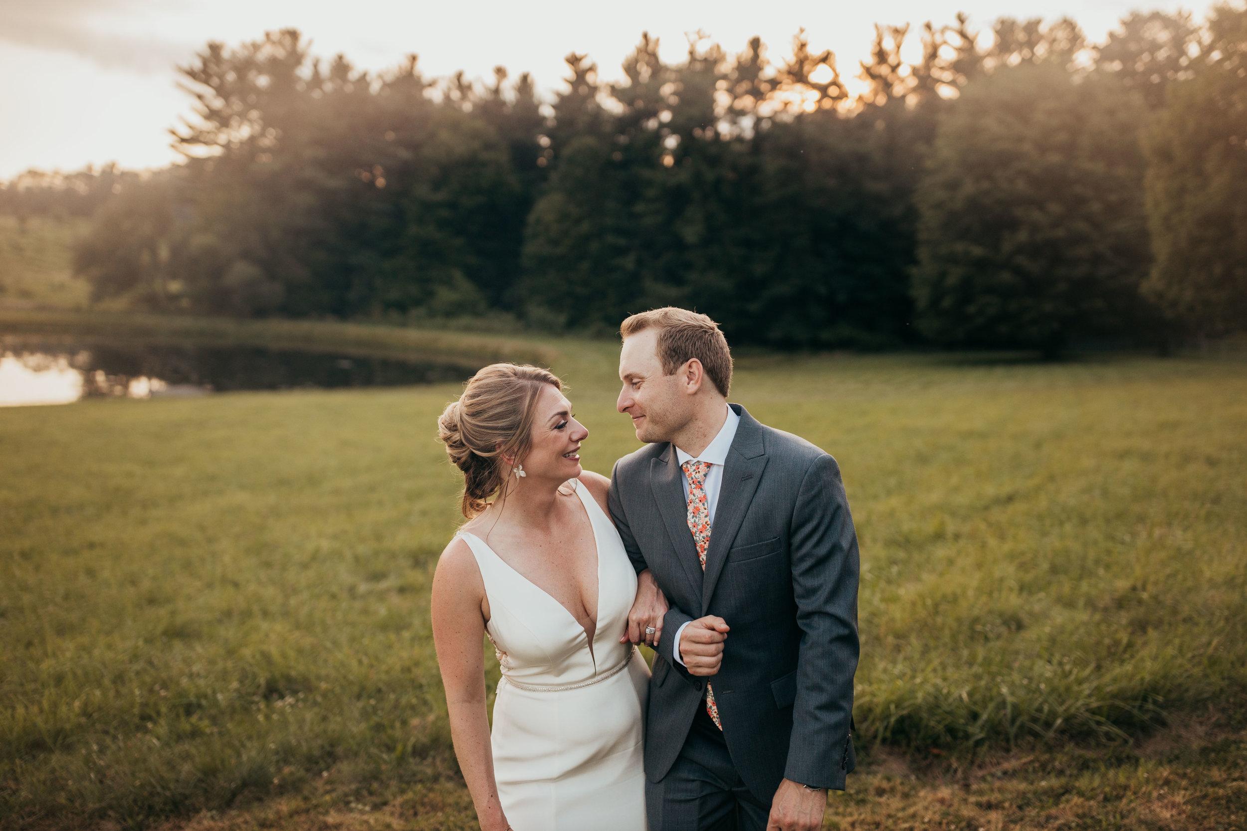 Pittsburgh wedding photographer-1064.jpg
