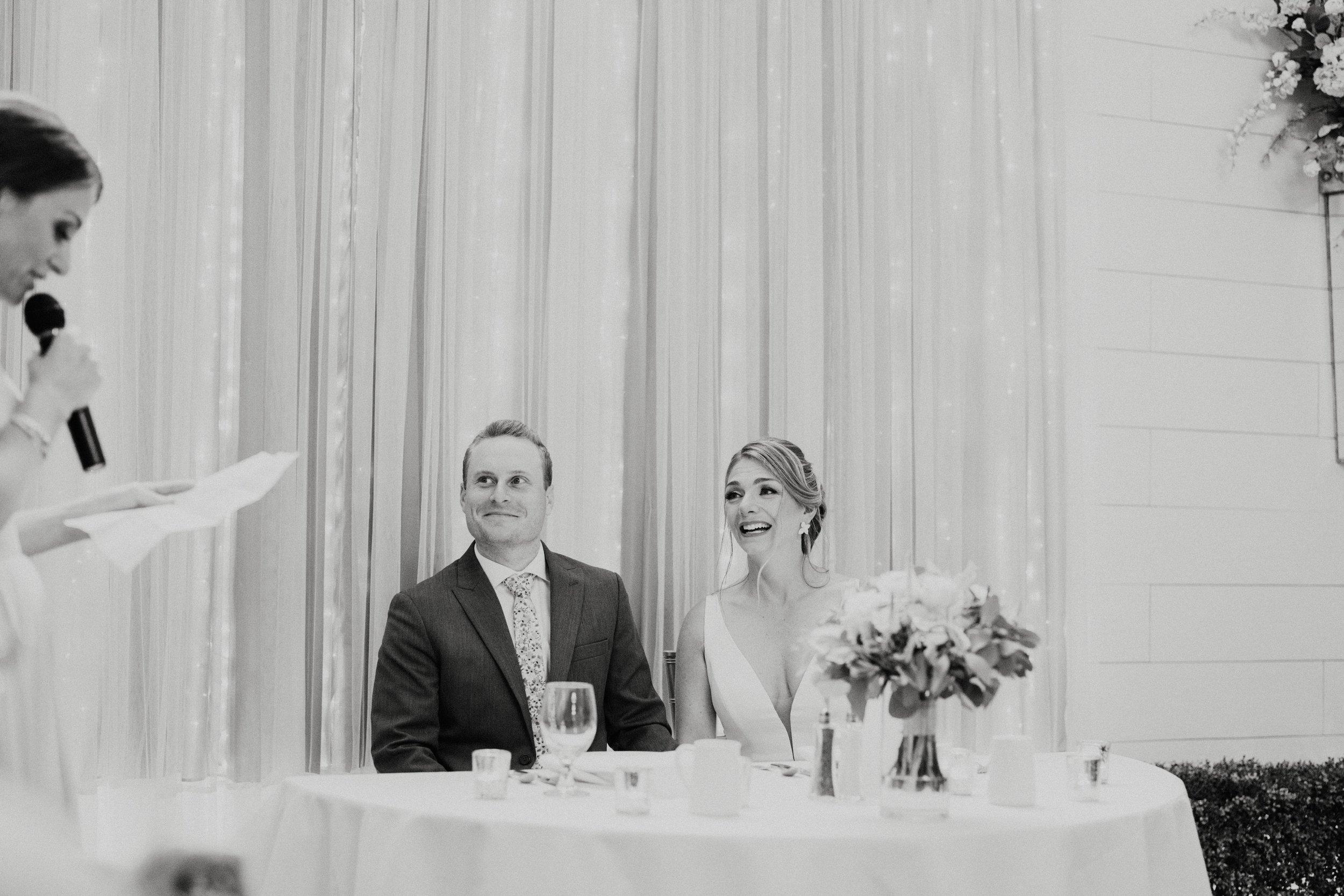 Pittsburgh wedding photographer-1036.jpg