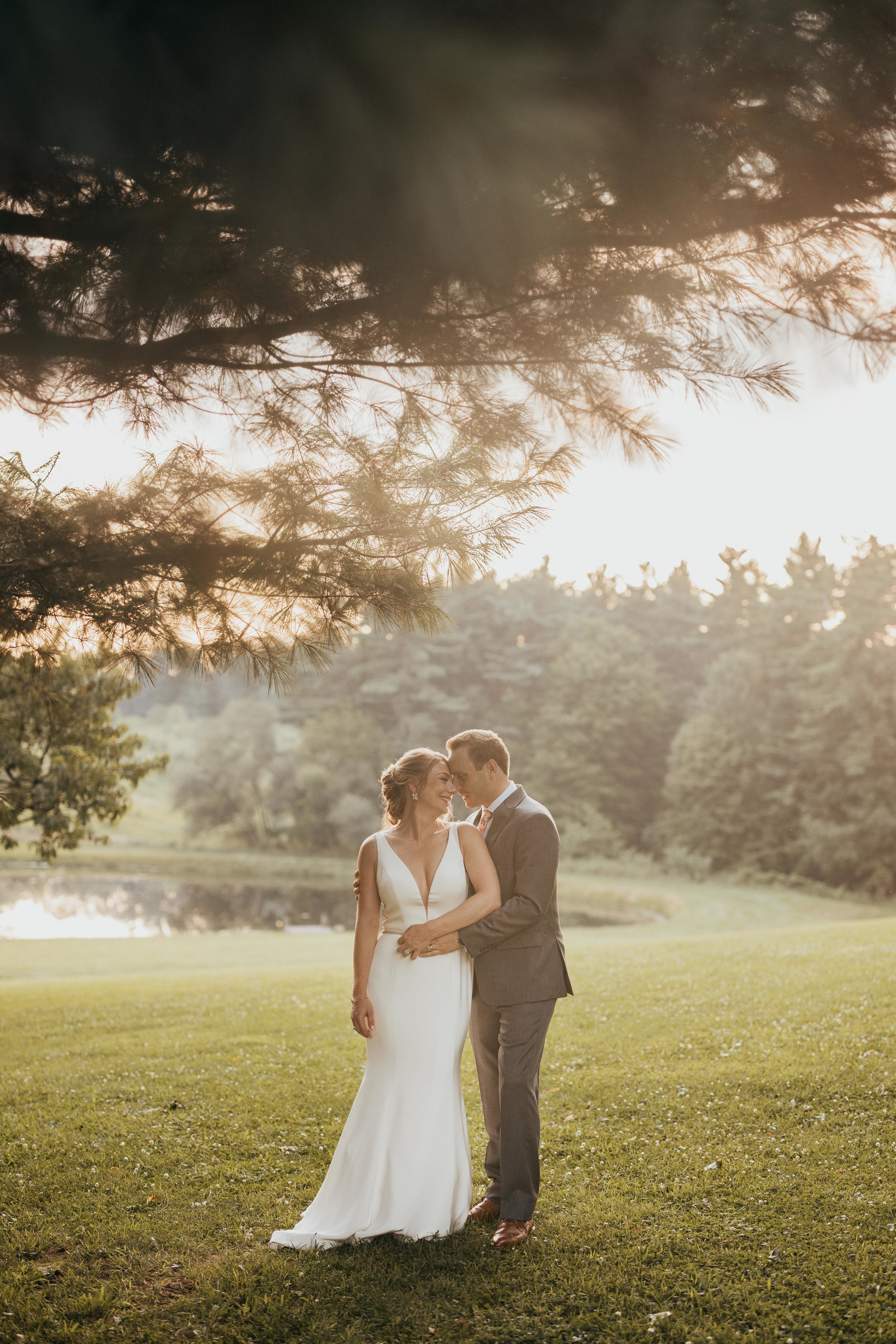 Pittsburgh wedding photographer-1096.jpg