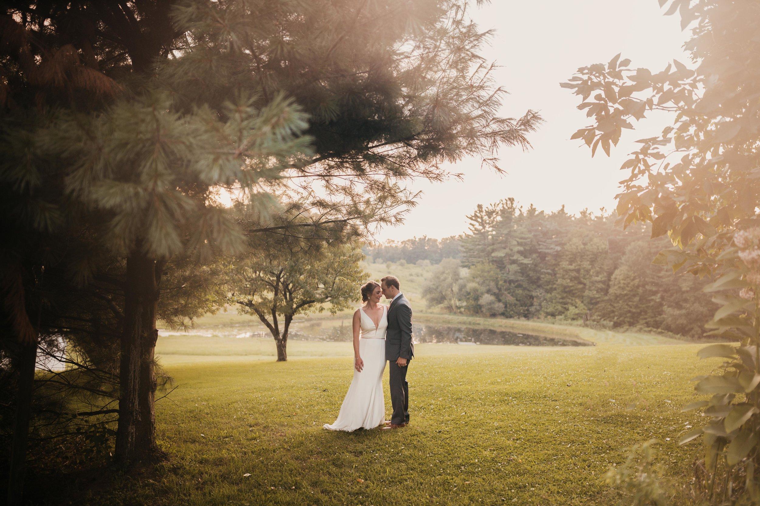 Pittsburgh wedding photographer-1101.jpg