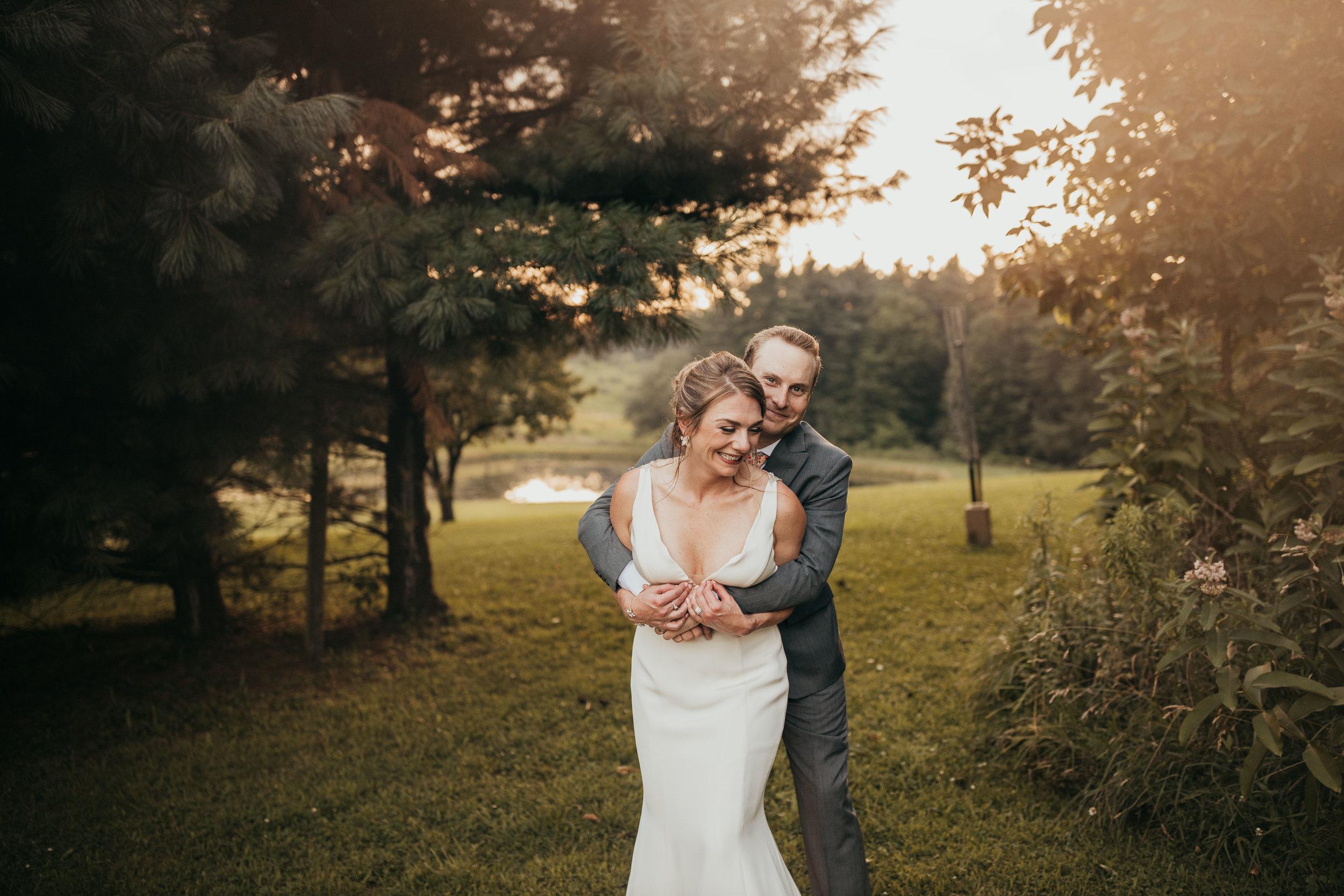 Pittsburgh wedding photographer-1110.jpg