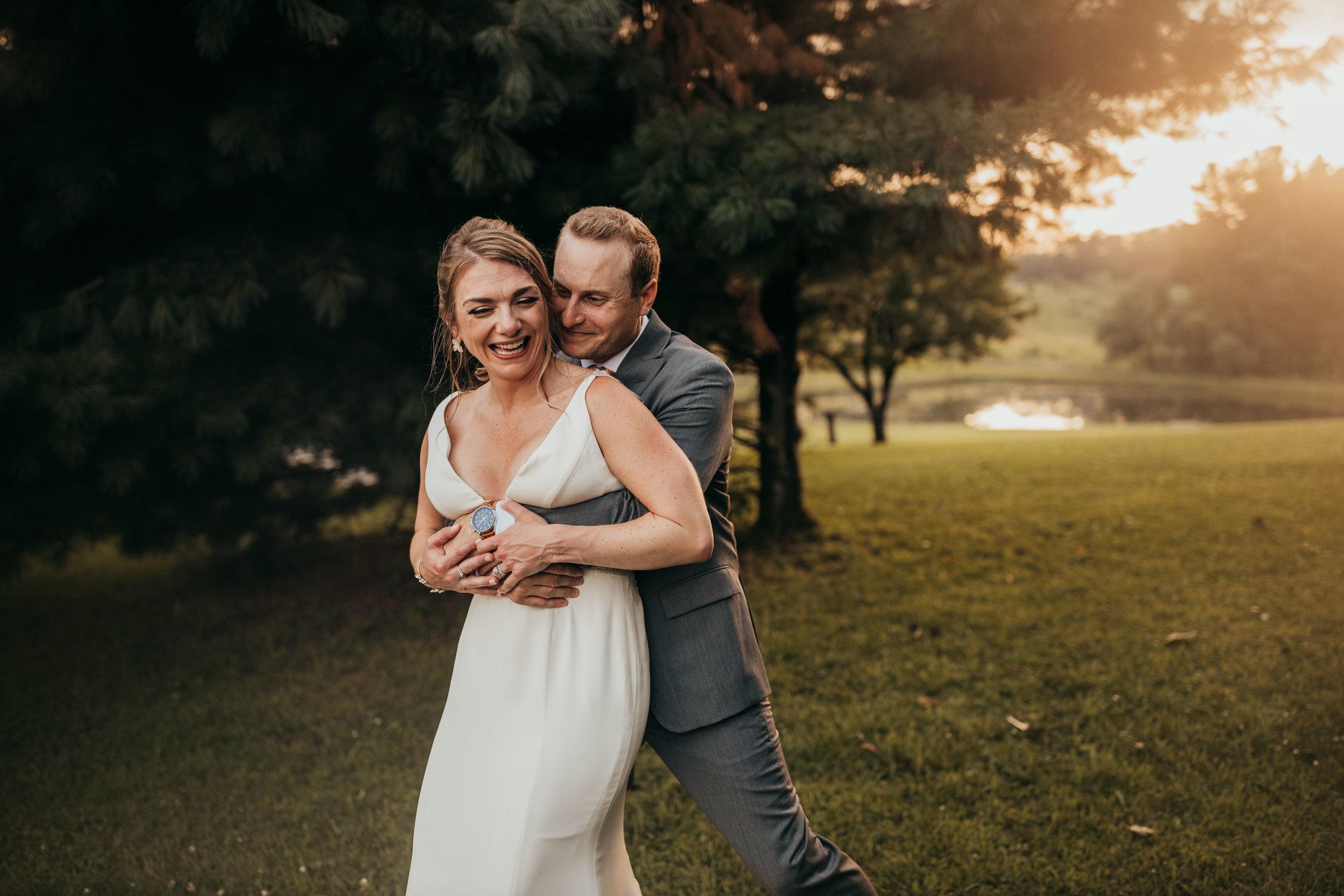 Pittsburgh wedding photographer-1127.jpg