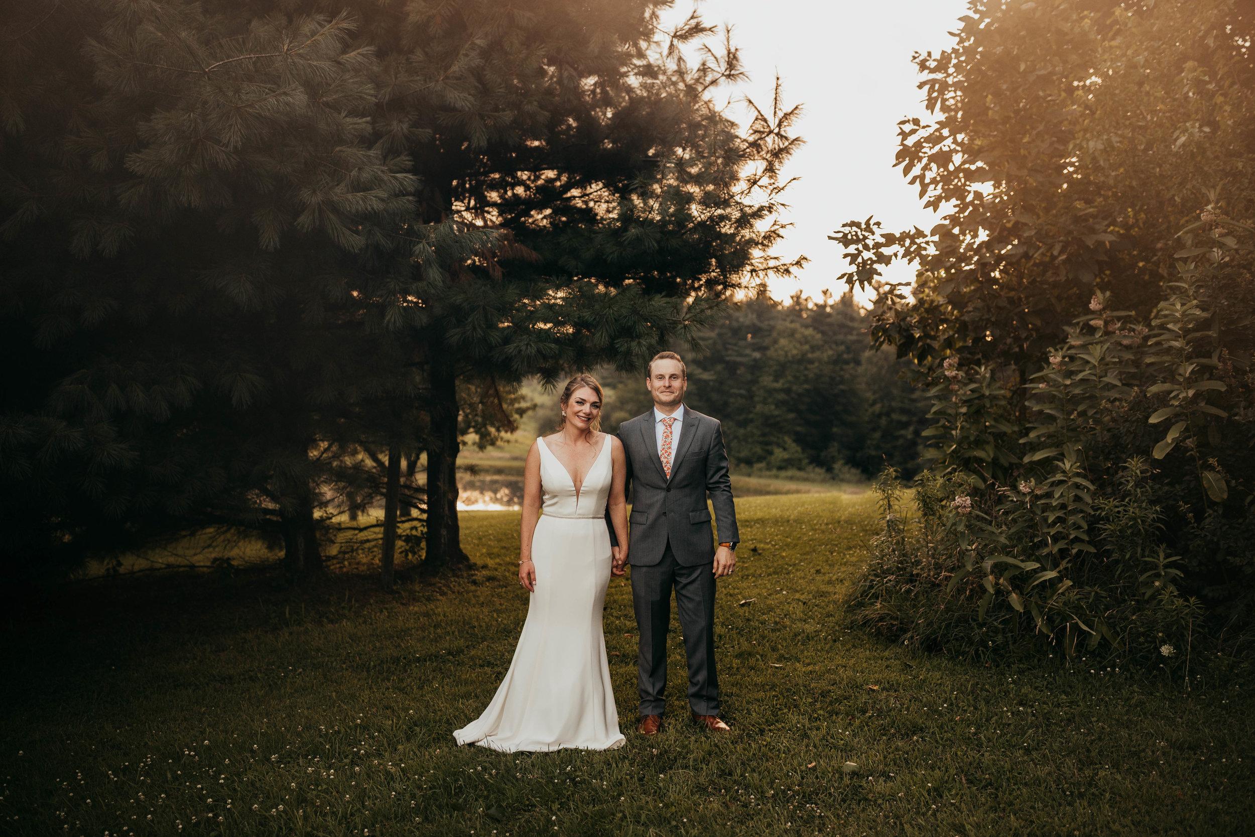 Pittsburgh wedding photographer-1143.jpg