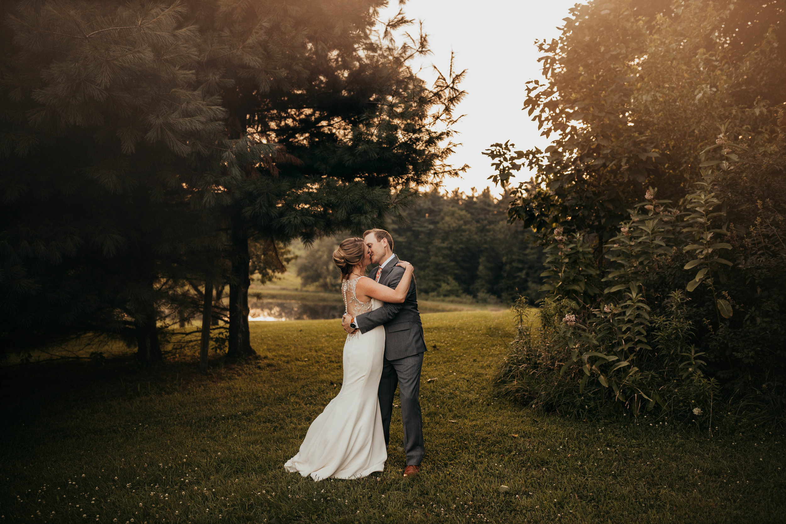 Pittsburgh wedding photographer-1147.jpg