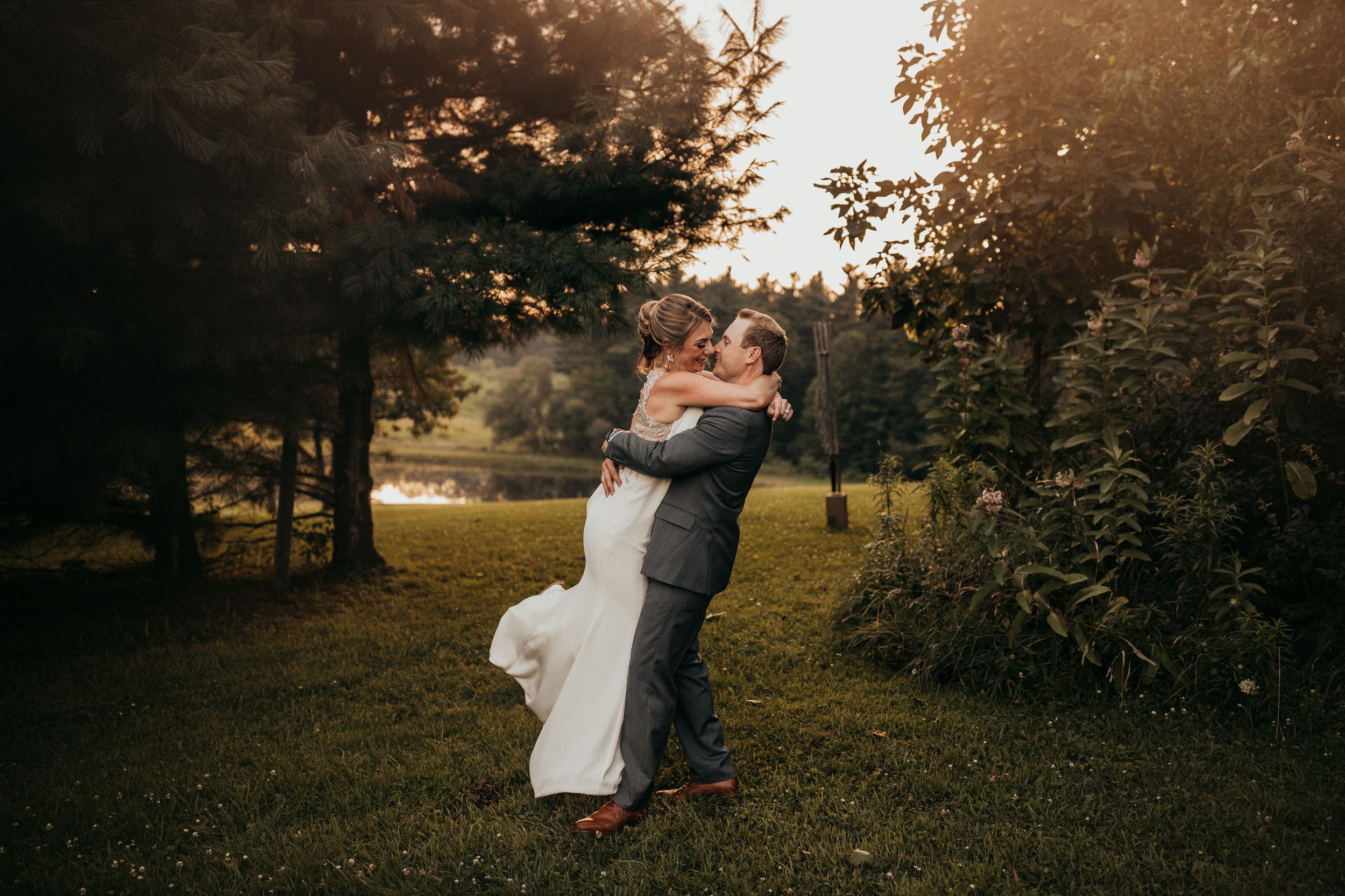 Pittsburgh wedding photographer-1151.jpg