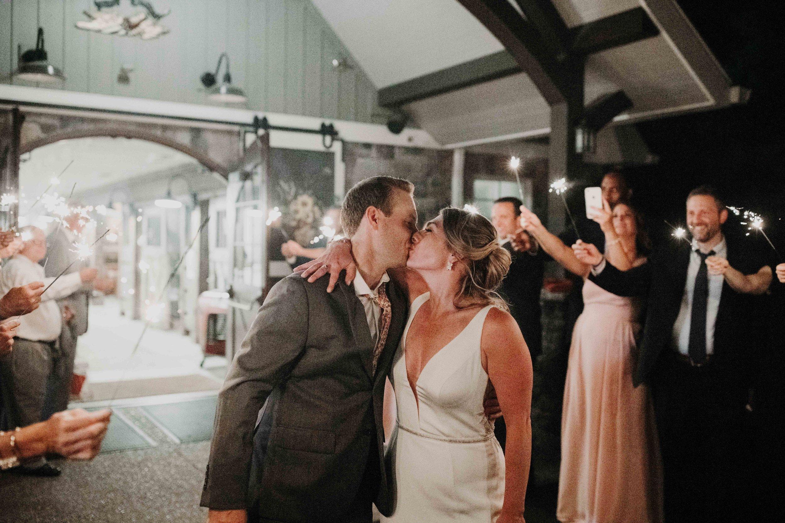 Pittsburgh wedding photographer-1163.jpg