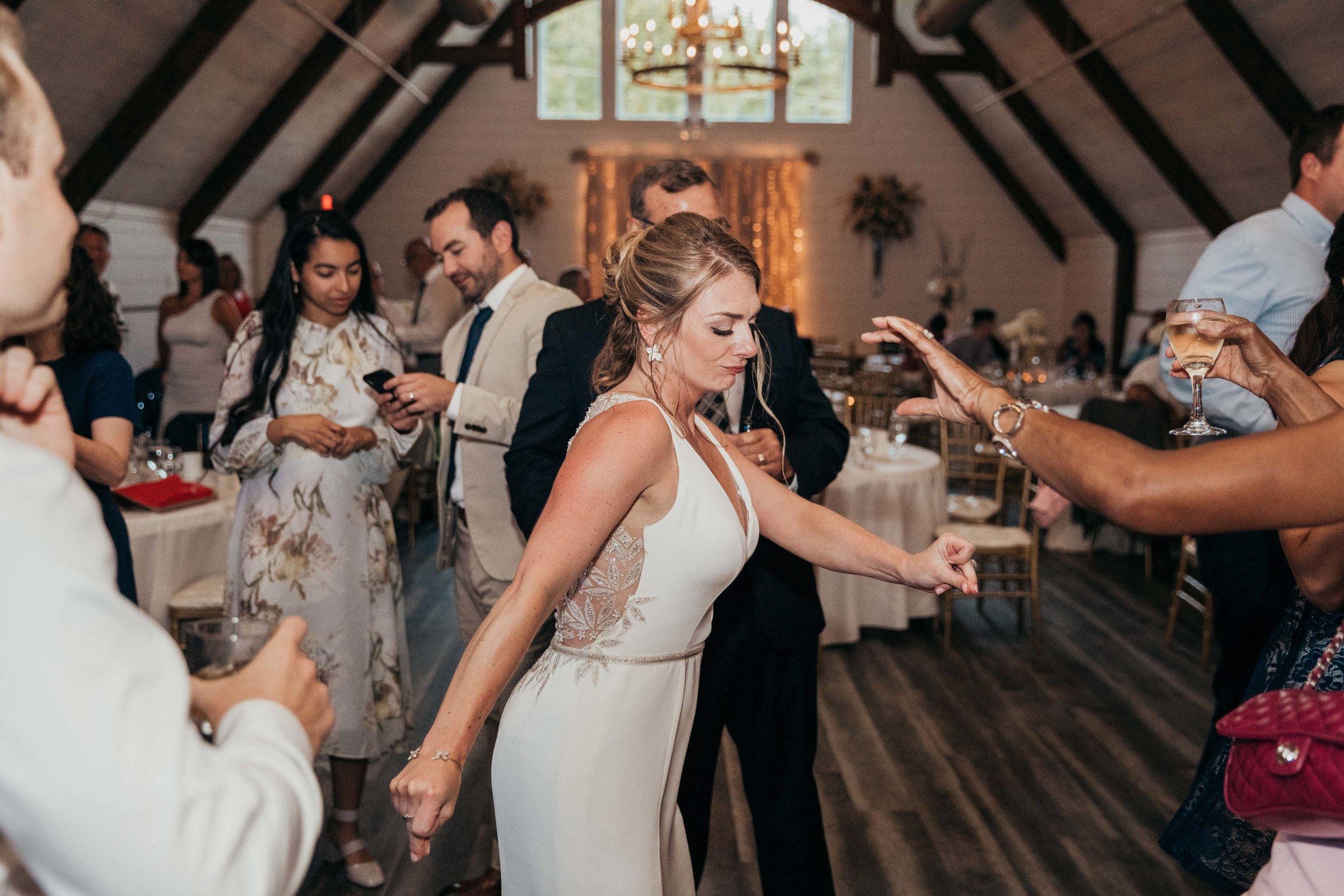 Pittsburgh wedding photographer-1171.jpg