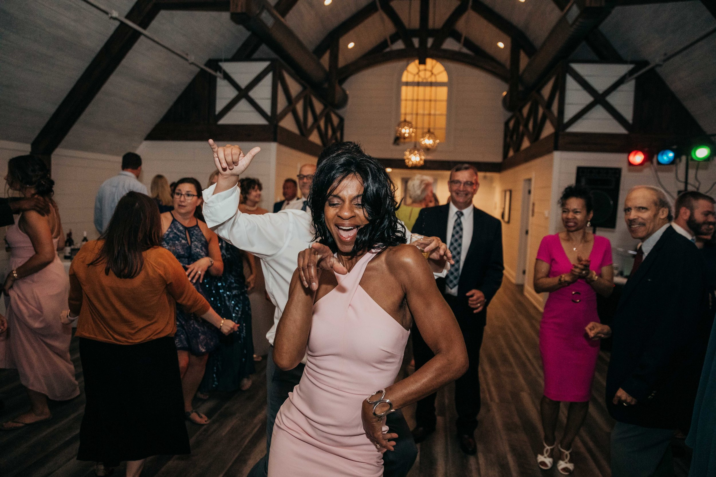 Pittsburgh wedding photographer-1221.jpg