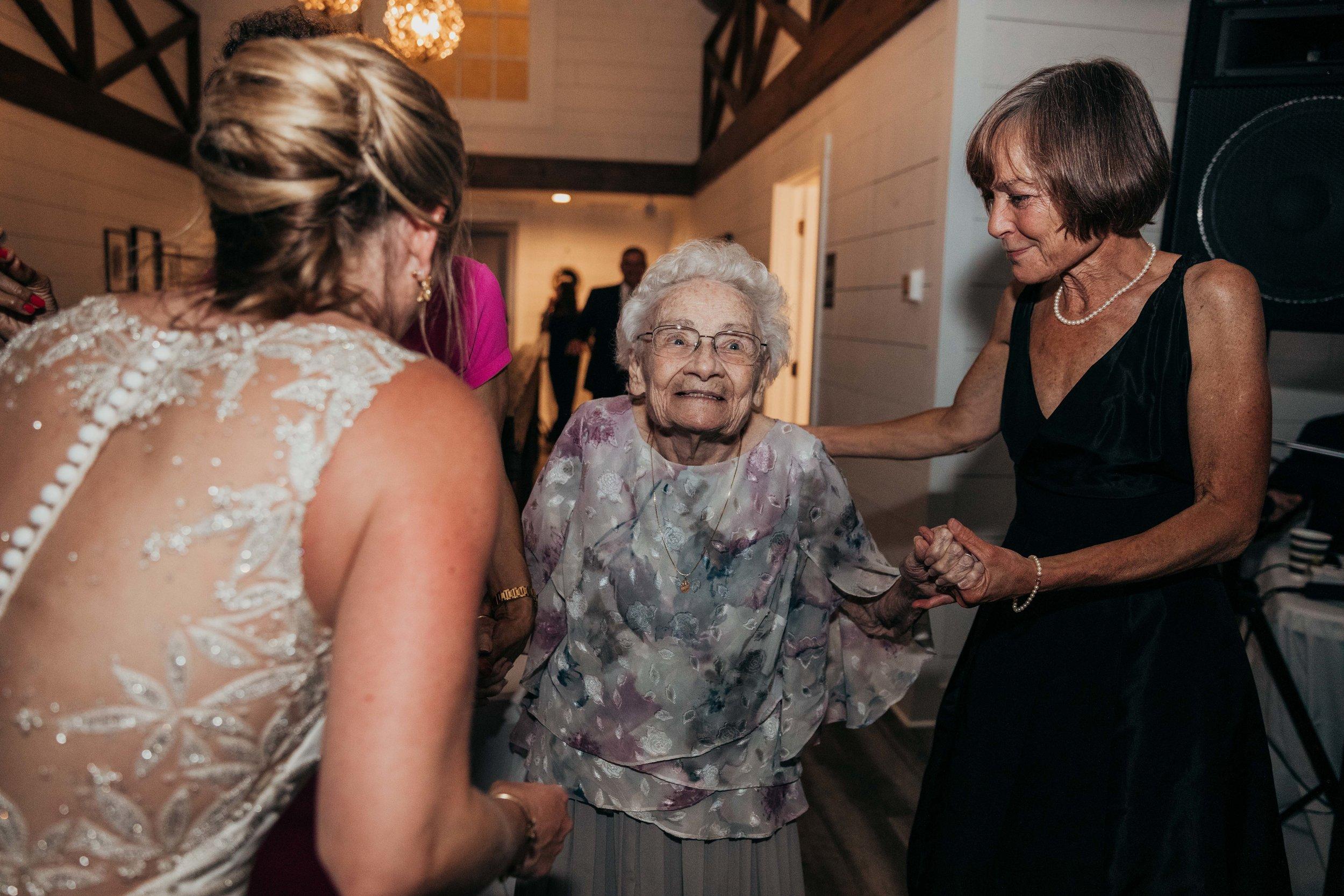 Pittsburgh wedding photographer-1289.jpg