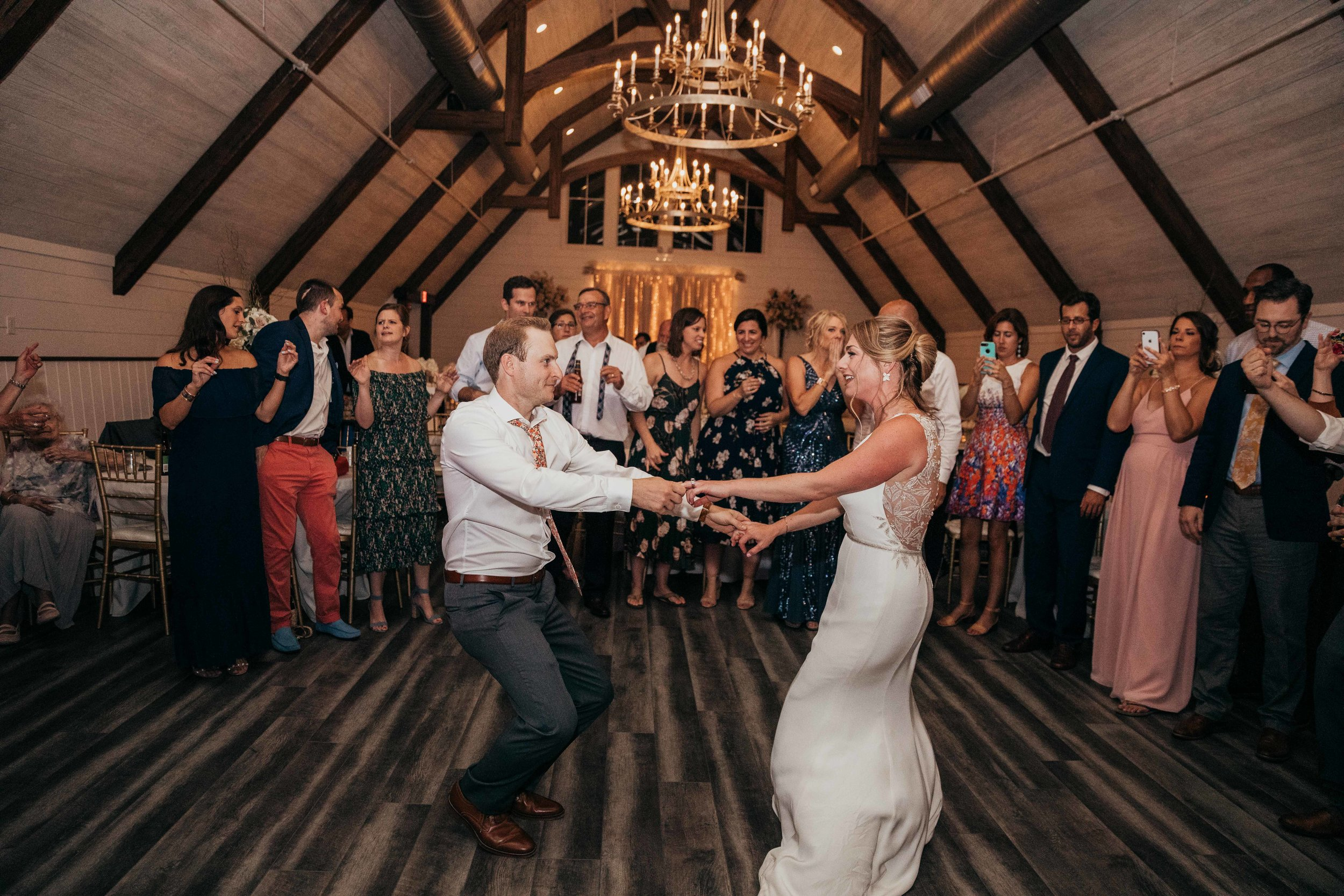 Pittsburgh wedding photographer-1403.jpg
