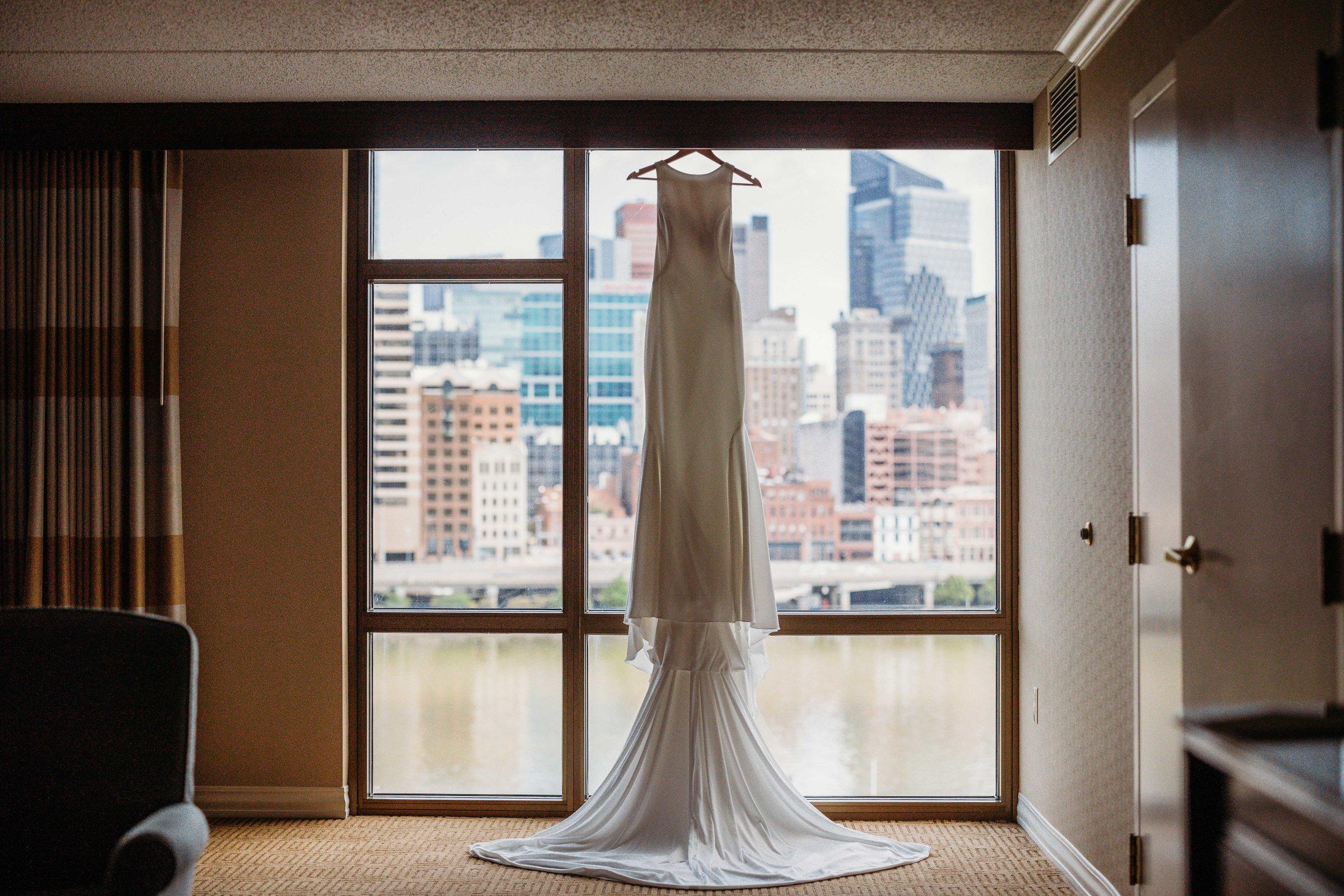 Pittsburgh wedding photography-12.jpg