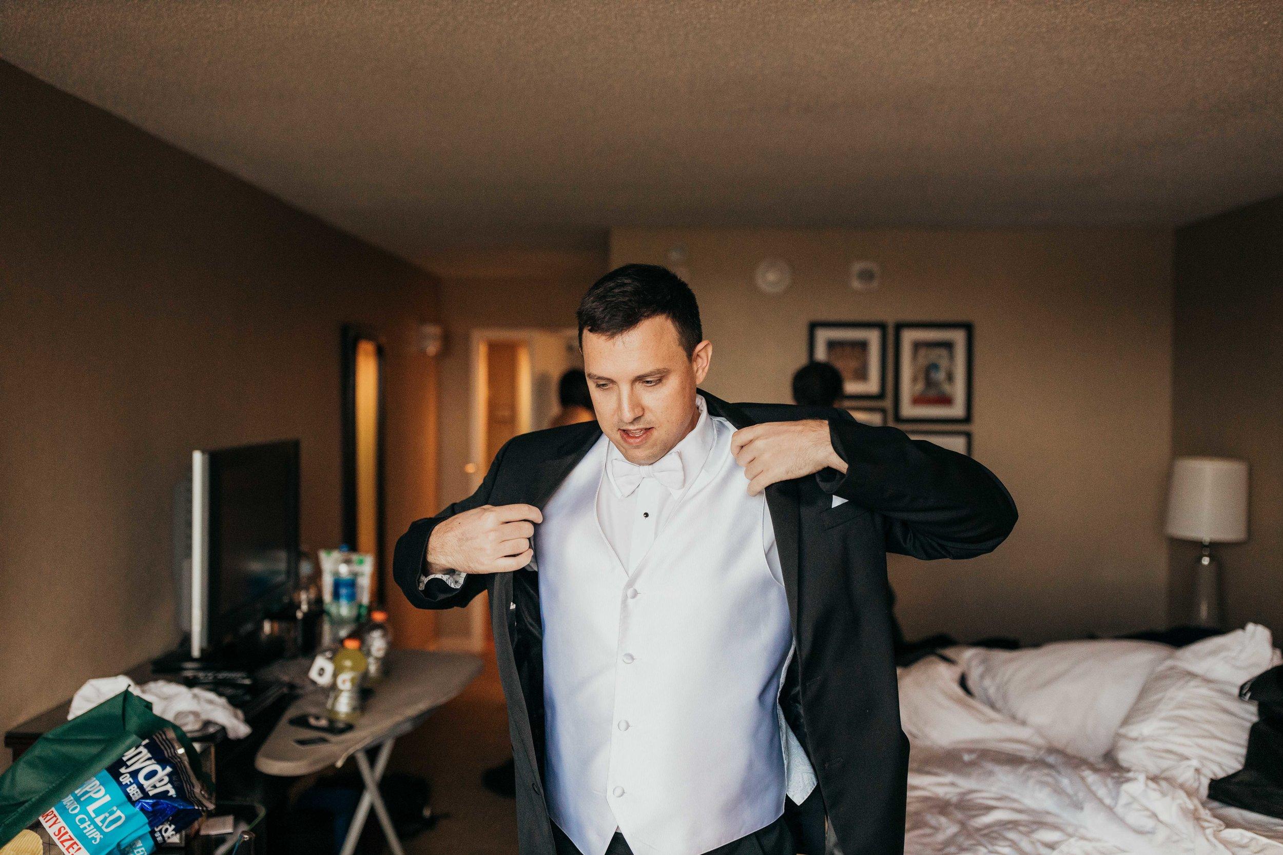 Pittsburgh wedding photography-143.jpg