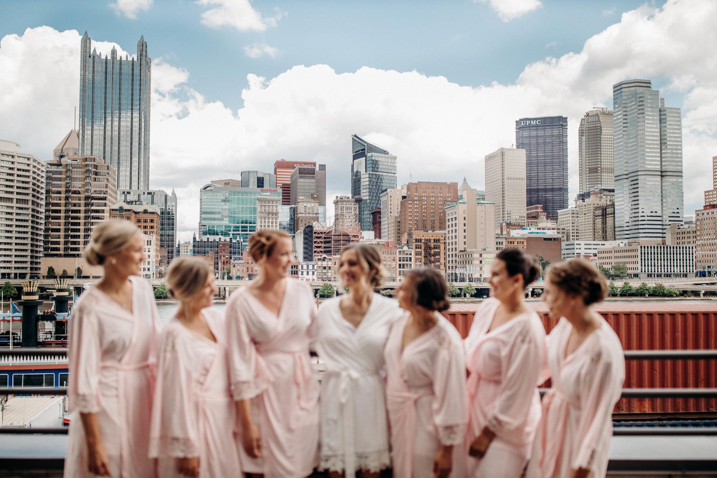 Pittsburgh wedding photography-162.jpg