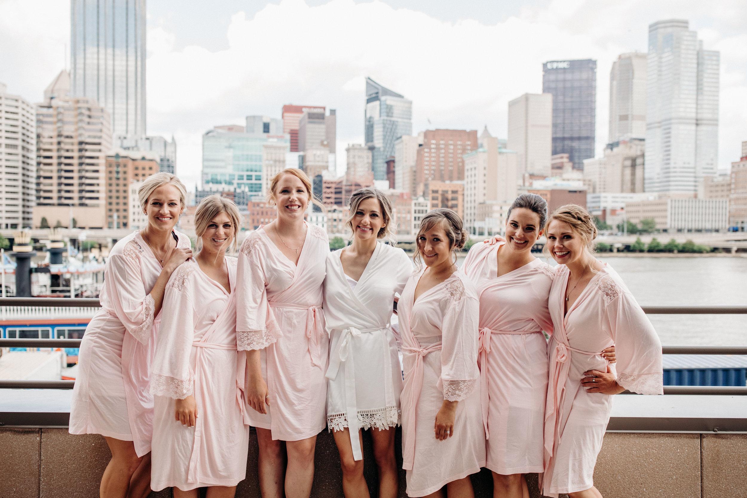 Pittsburgh wedding photography-156.jpg