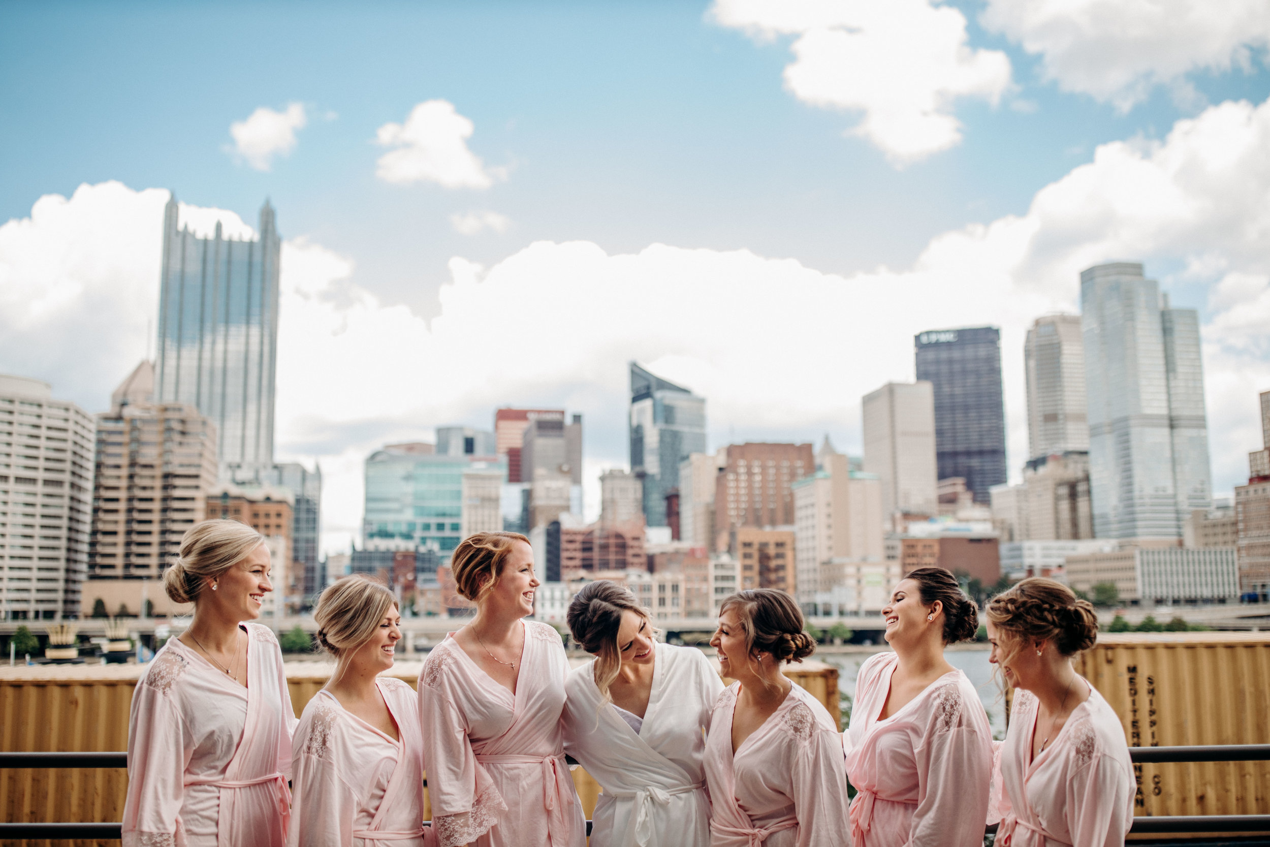 Pittsburgh wedding photography-163.jpg