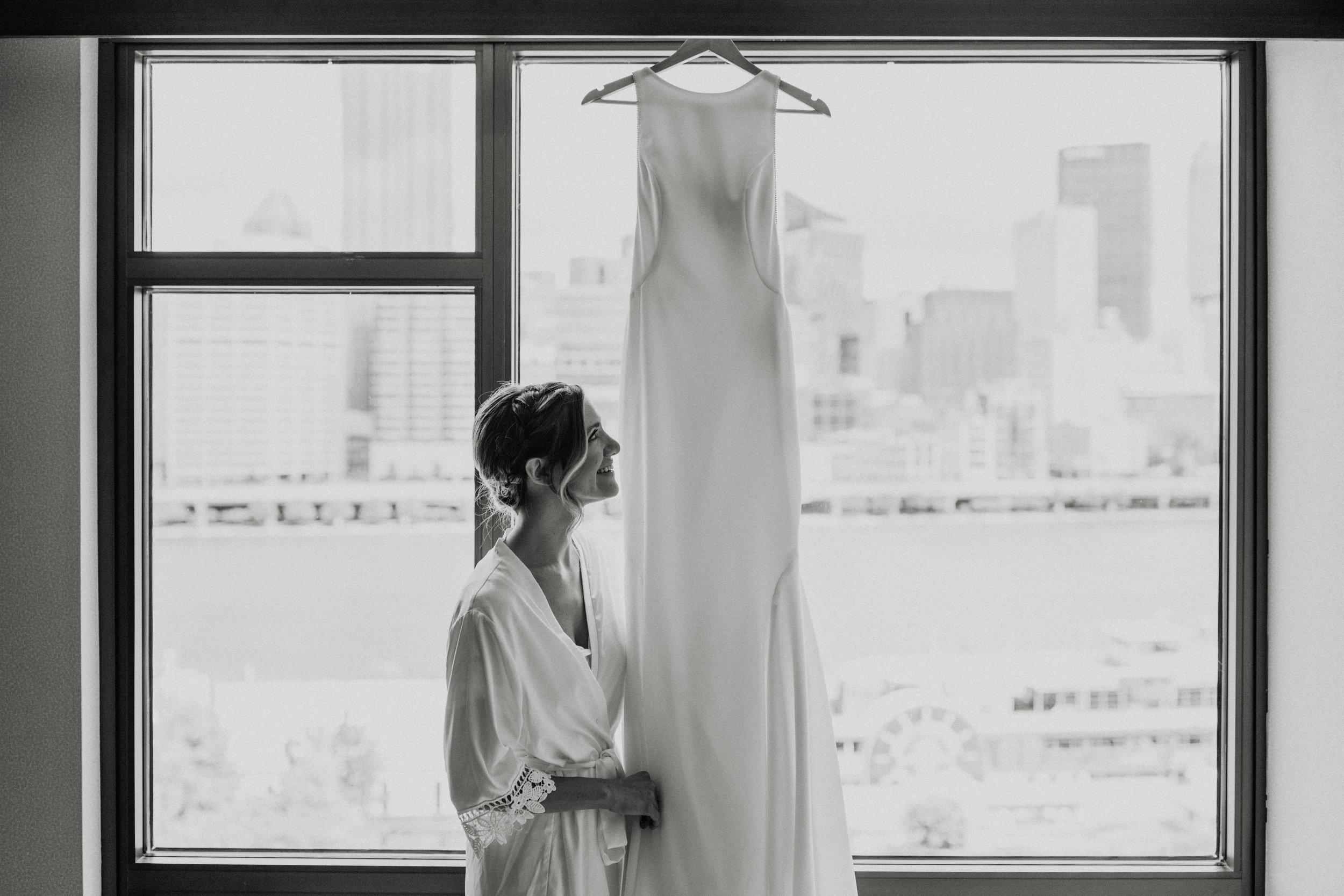 Pittsburgh wedding photography-172.jpg
